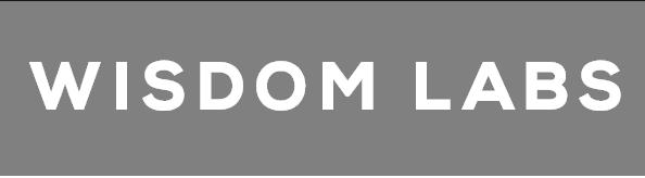 Wisdom labs logo.png