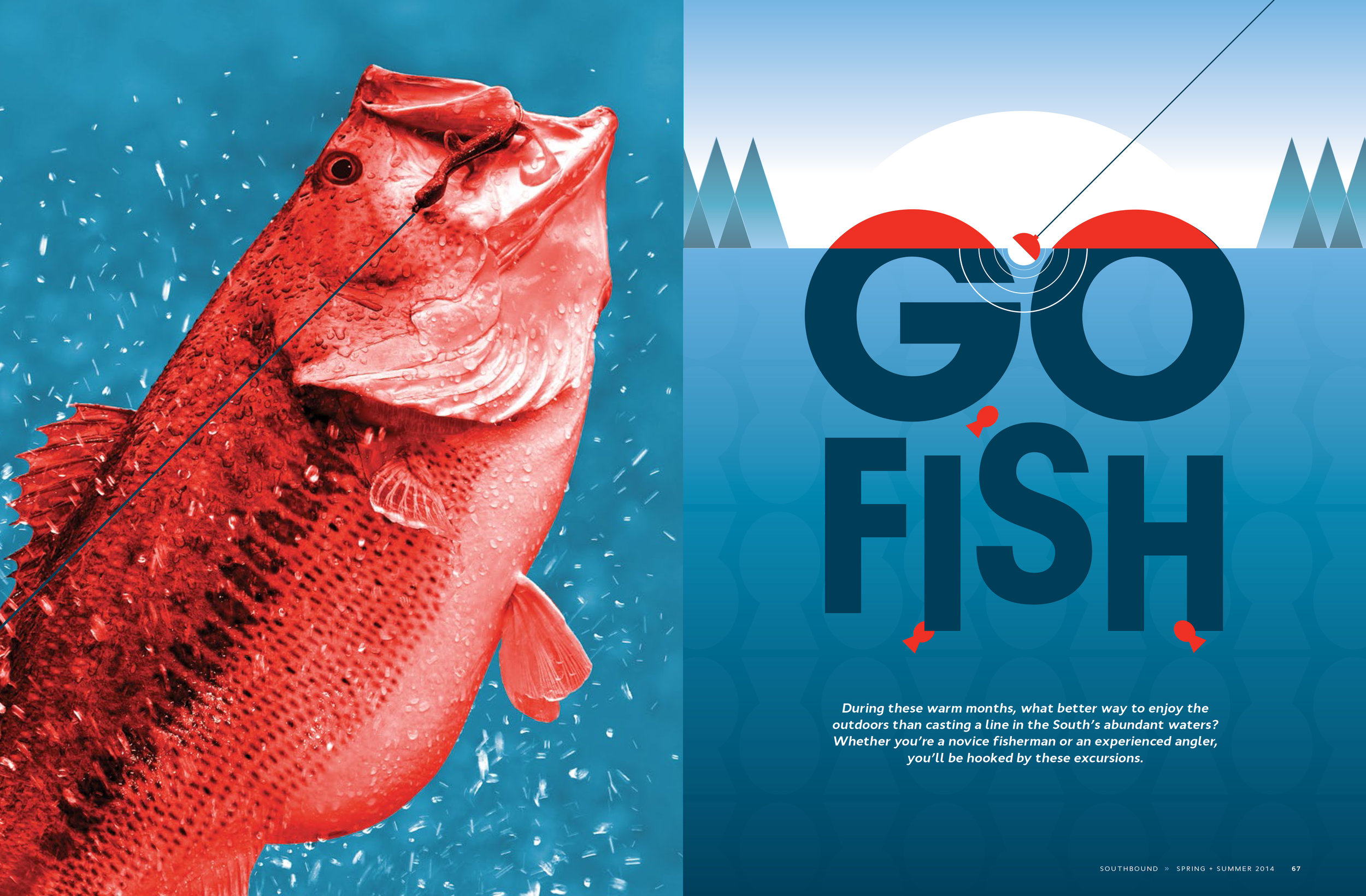 SBFish1.jpg