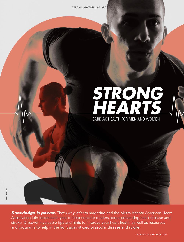 Hearts14.jpg
