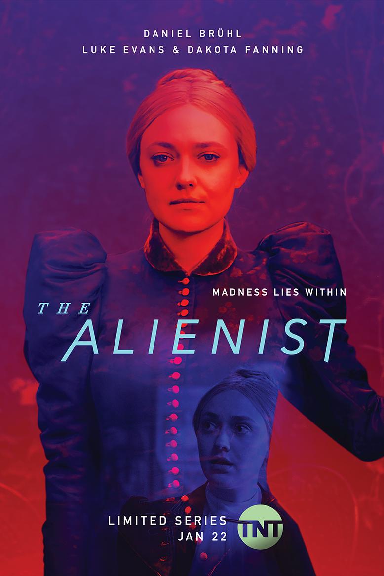 Alienist_Dakota.png