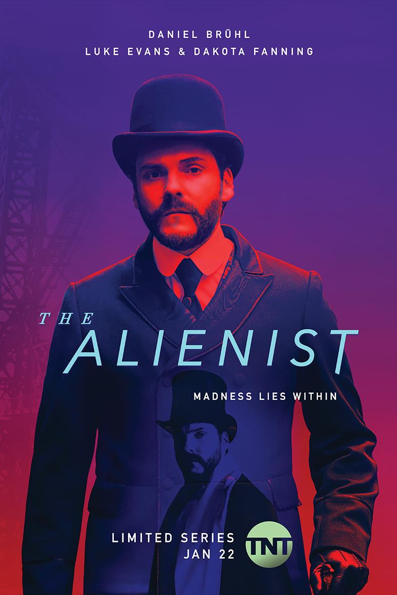 Alienist_Dan.png