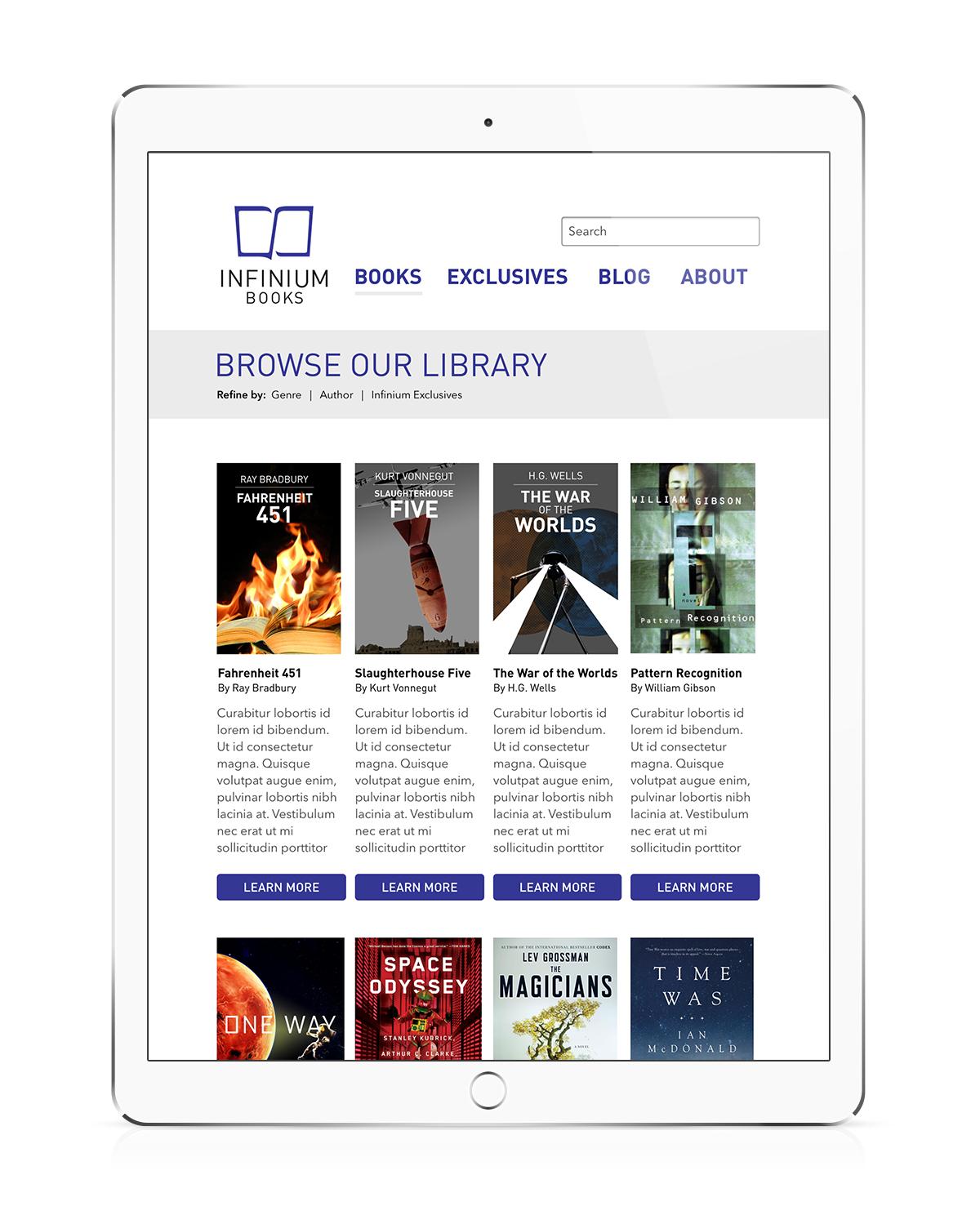 Infinium_iPad_books.png