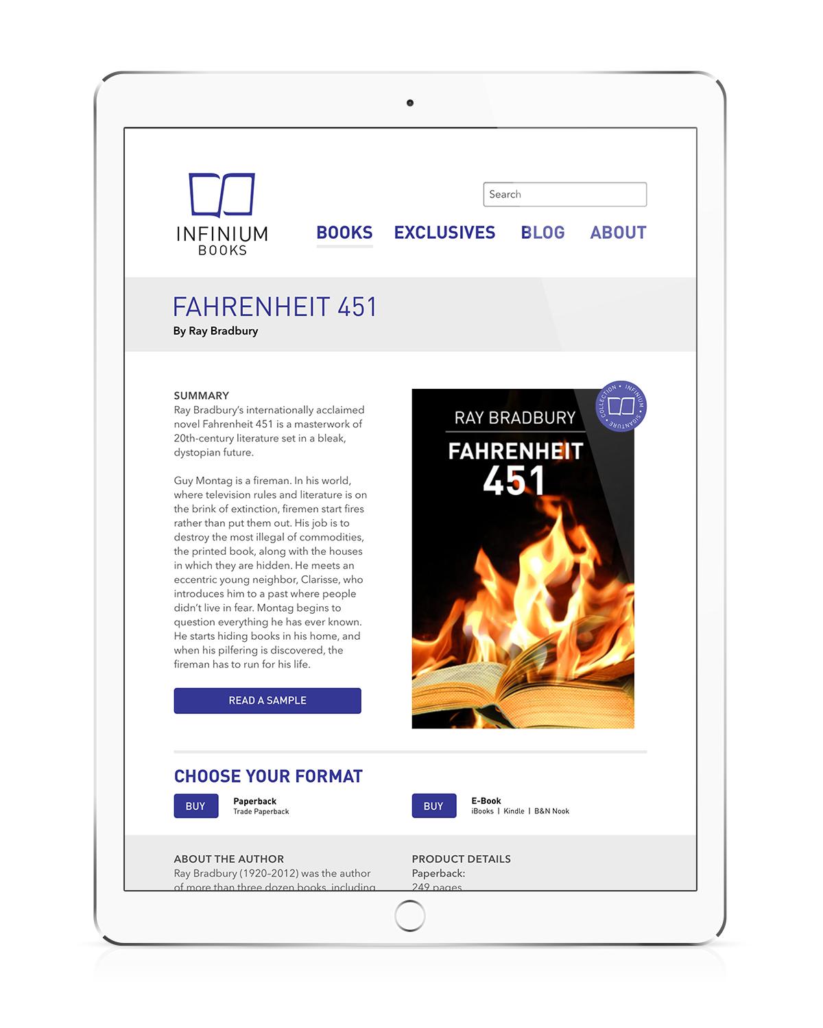Infinium_iPad_info.png