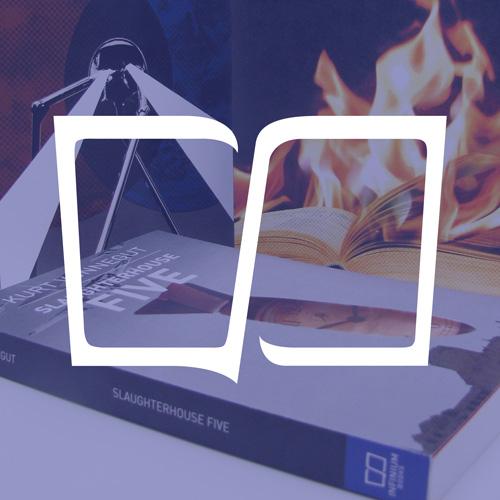 Infinium Books