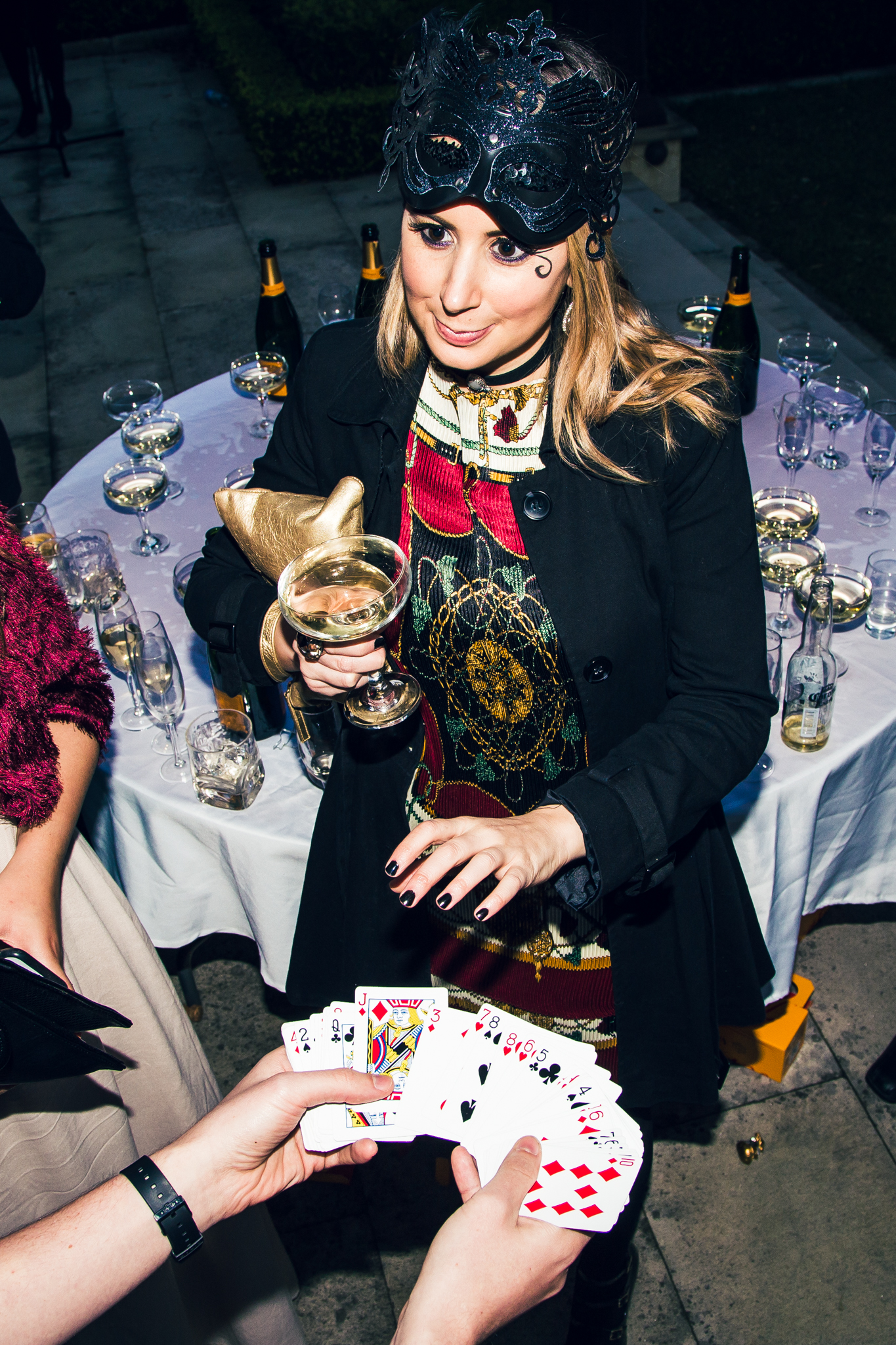 illuminatiparty (78 of 165).JPG