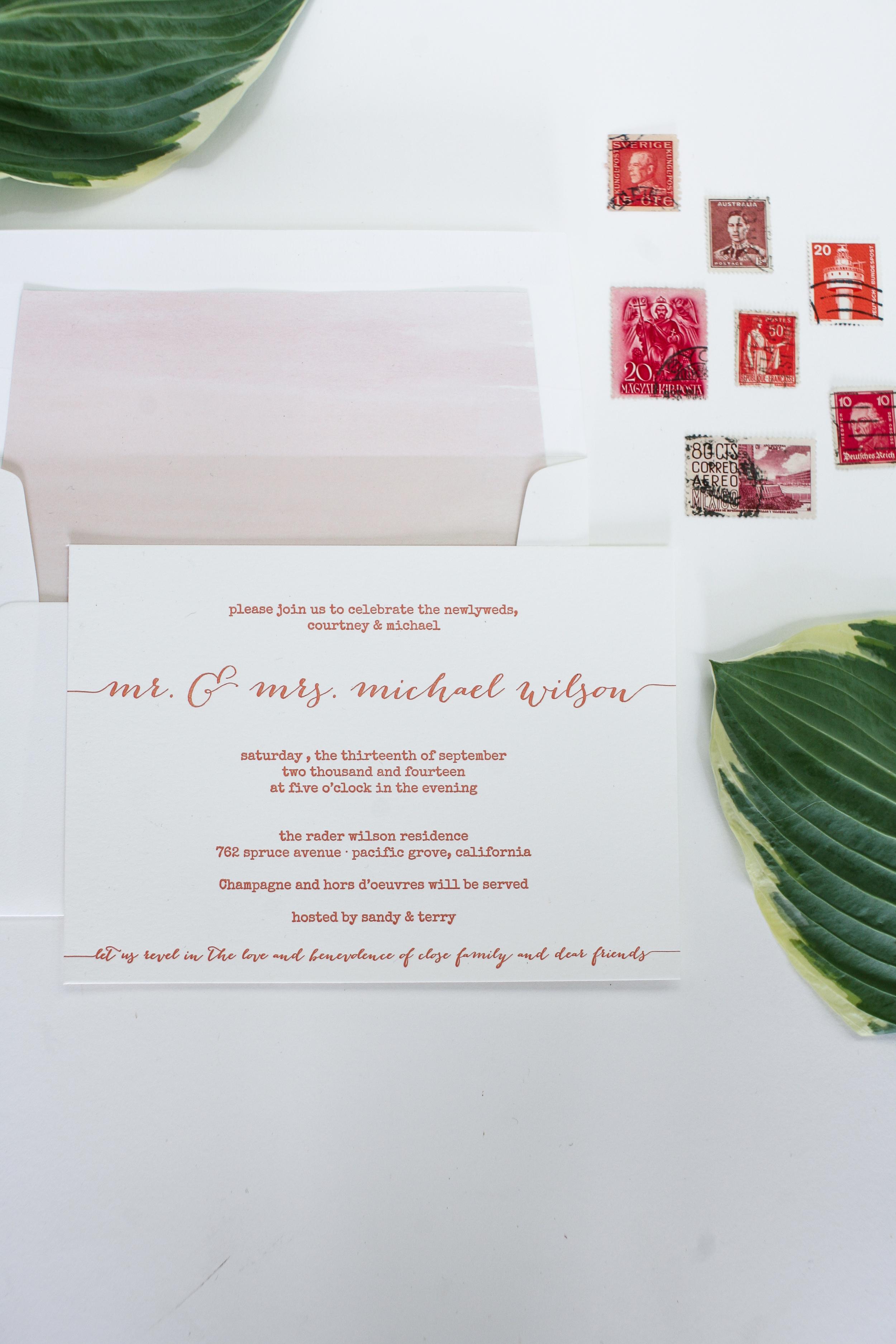 Alissa Bell Press Wedding Suites-18.jpg