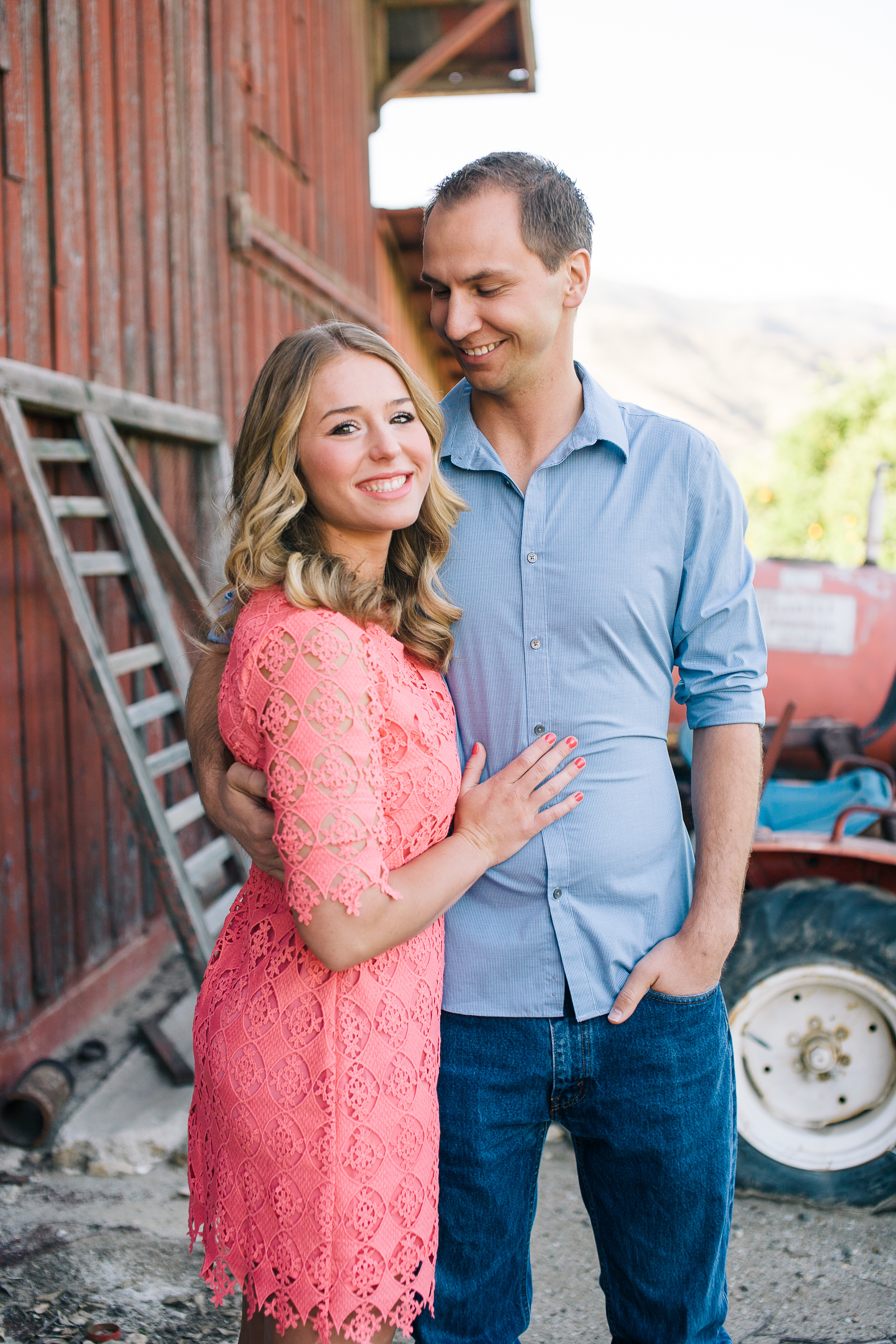 Brittany & Kyle Engaged-30.jpg