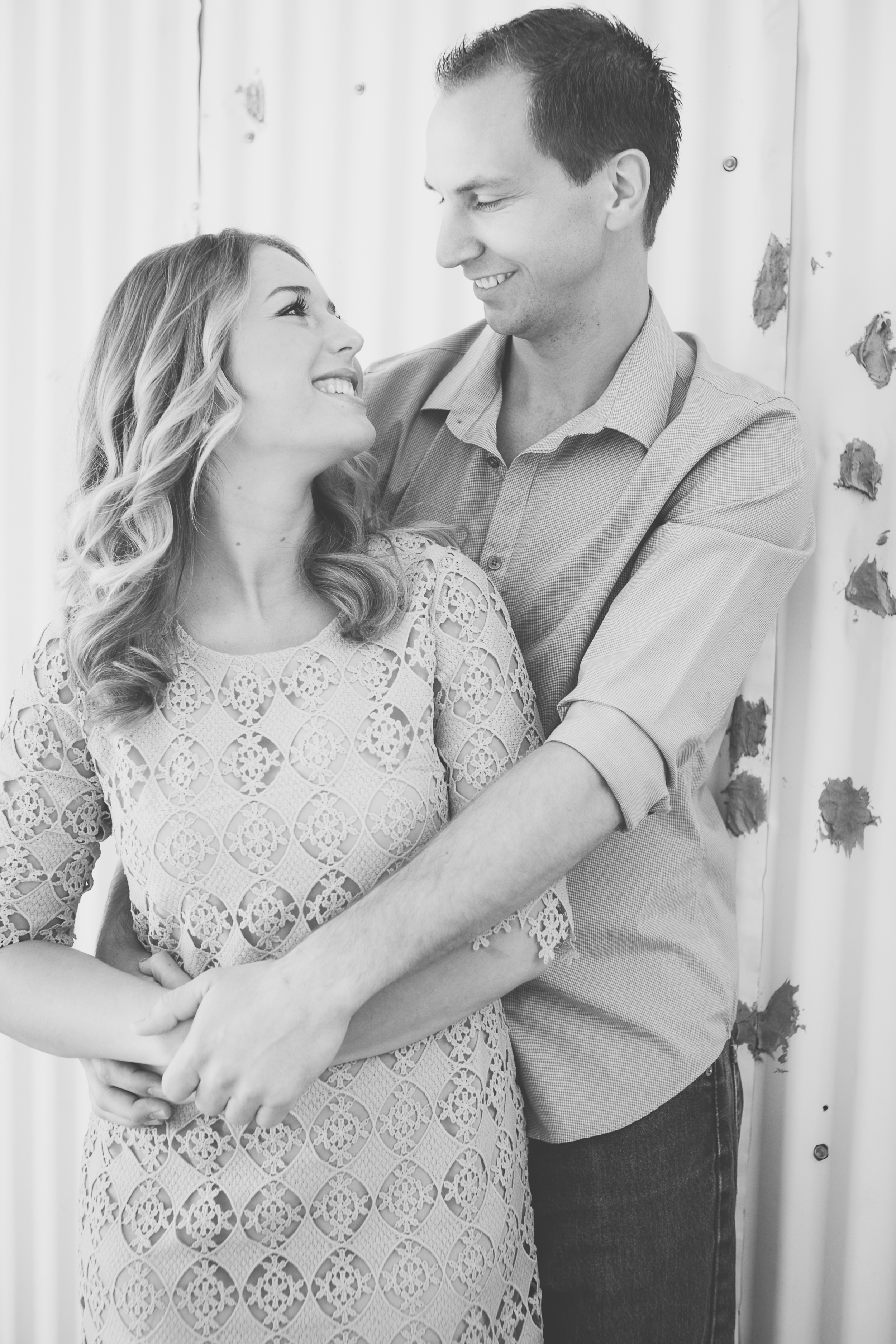 Brittany & Kyle Engaged-34.jpg