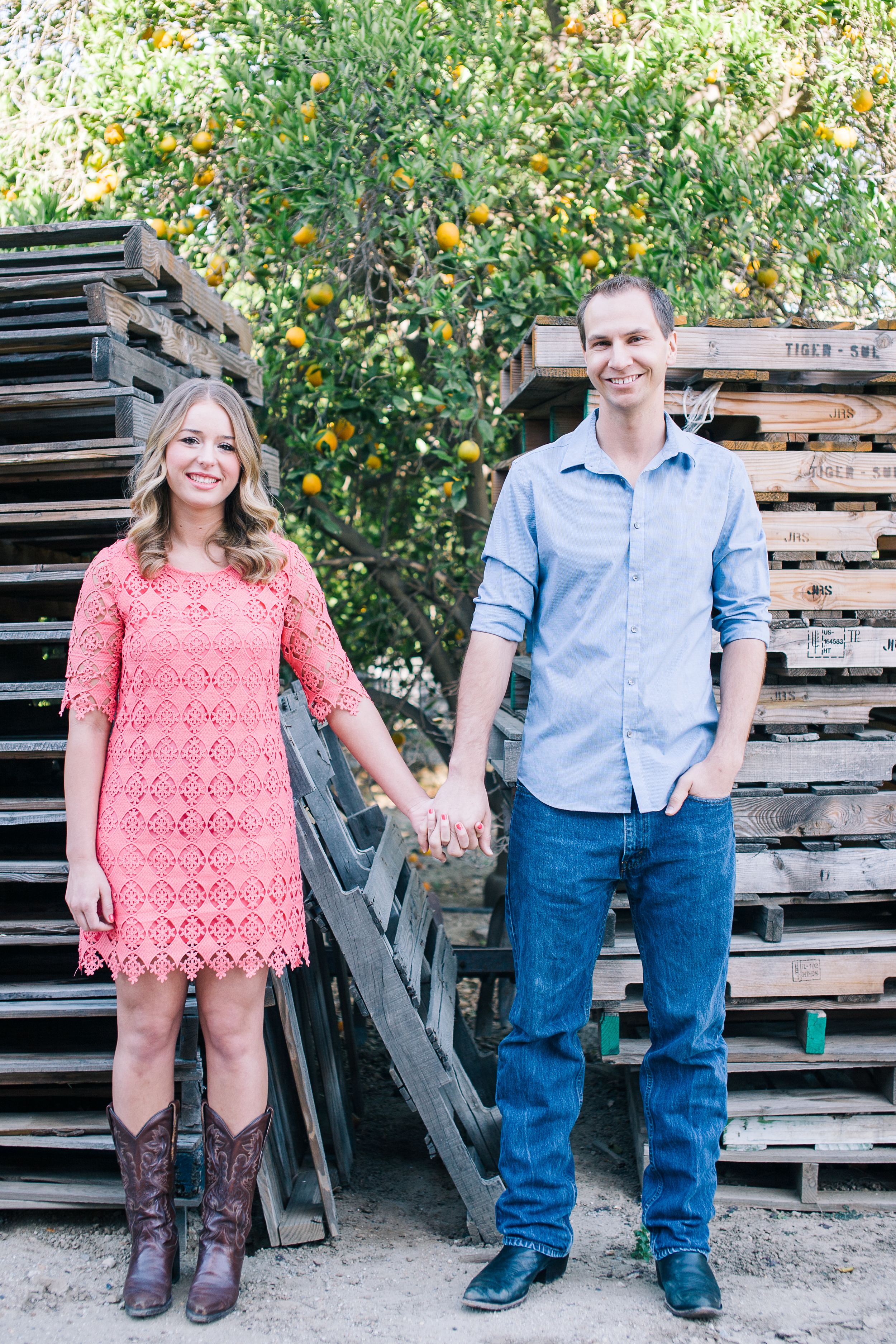 Brittany & Kyle Engaged-38.jpg