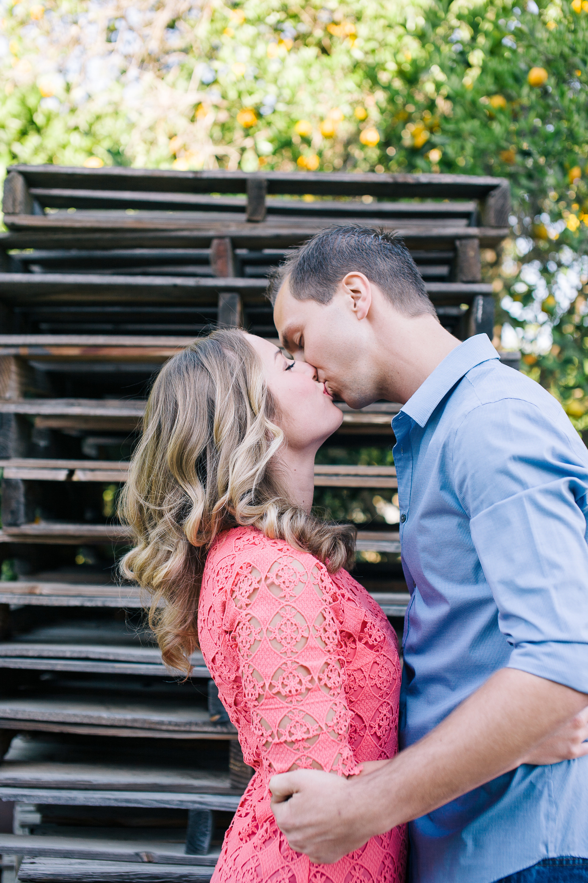 Brittany & Kyle Engaged-46.jpg
