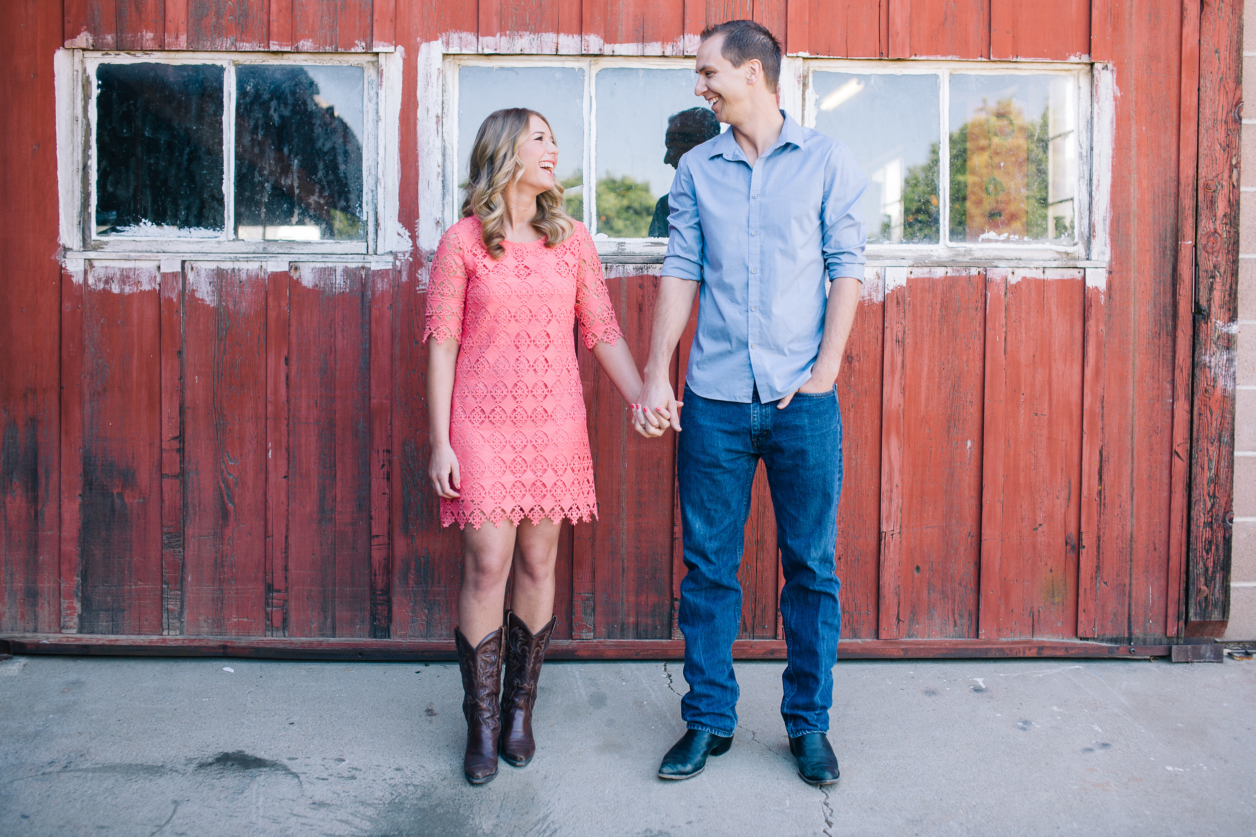 Brittany & Kyle Engaged-51.jpg