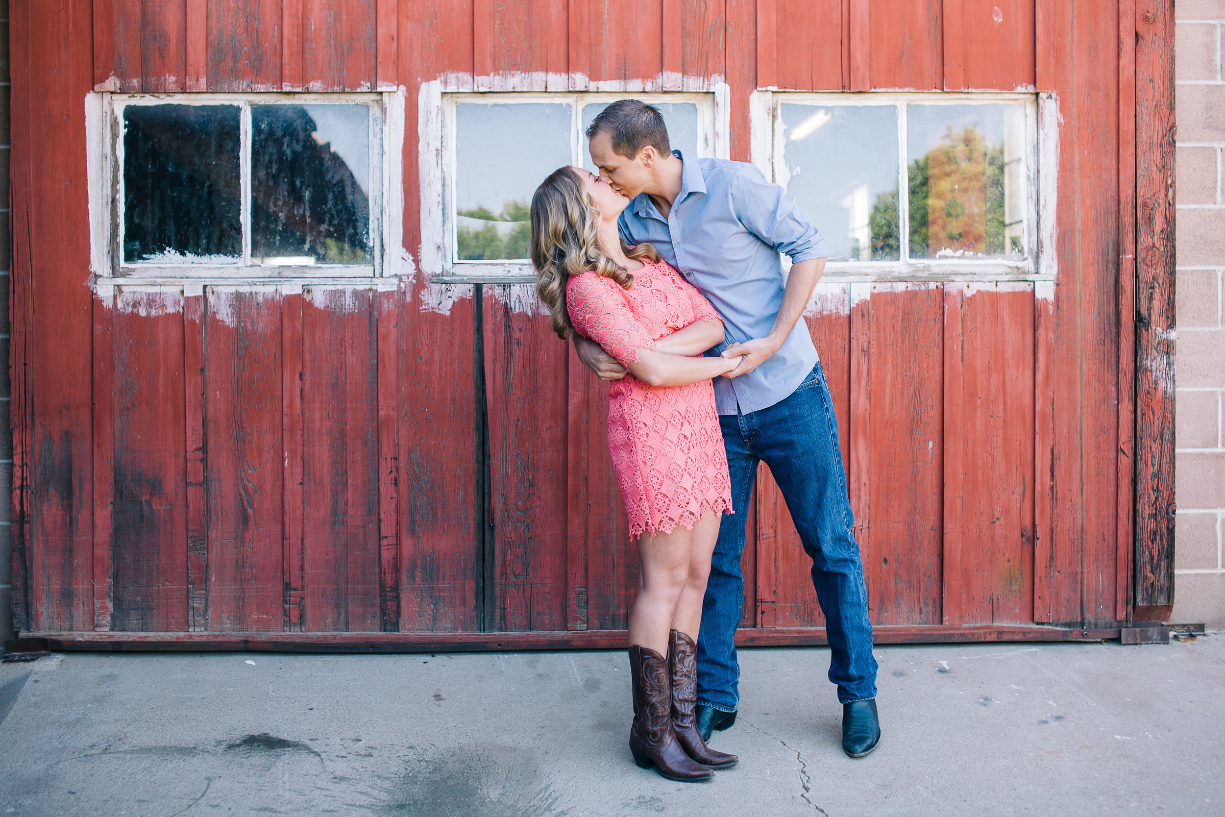 Brittany & Kyle Engaged-53.jpg