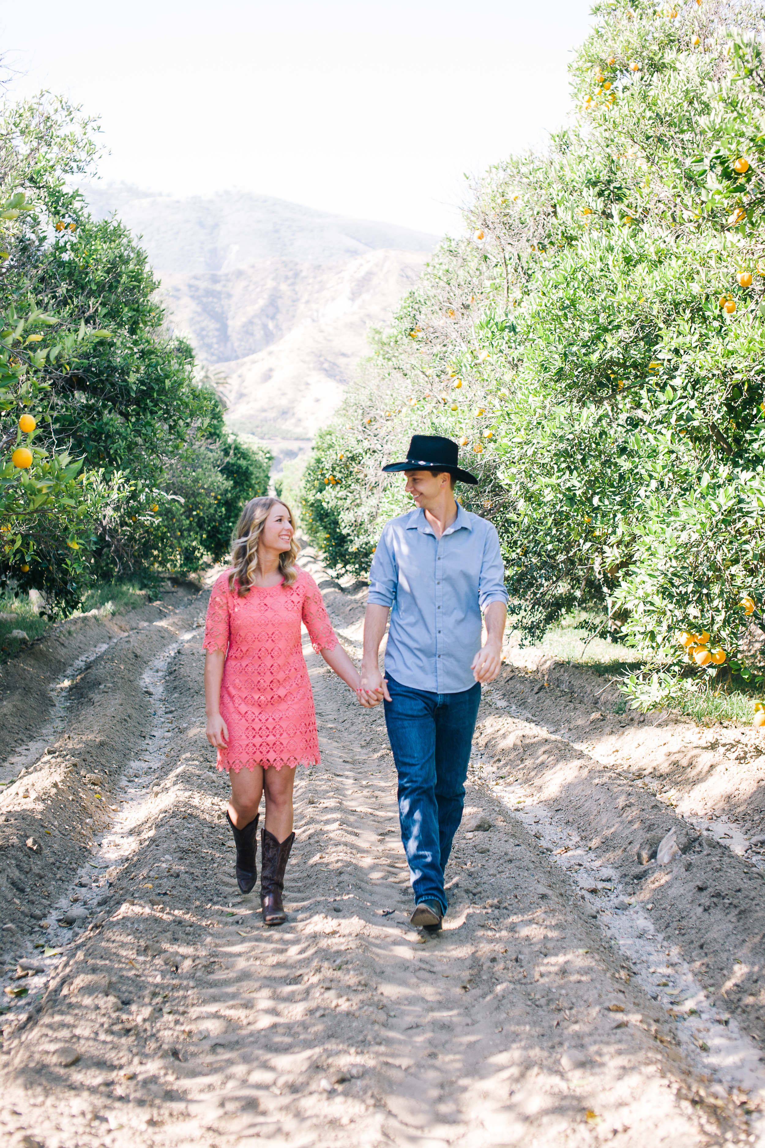 Brittany & Kyle Engaged-84.jpg