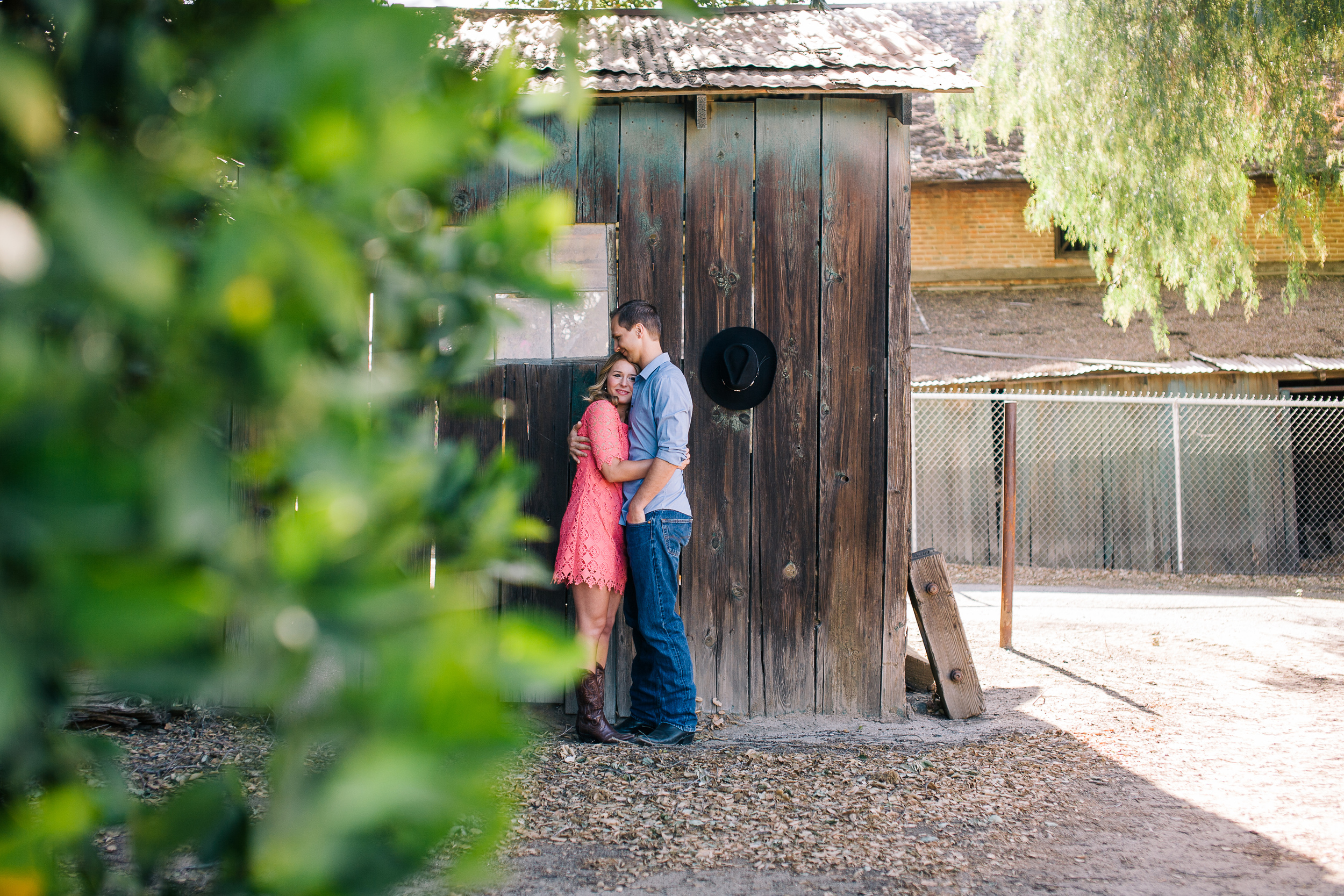 Brittany & Kyle Engaged-88.jpg