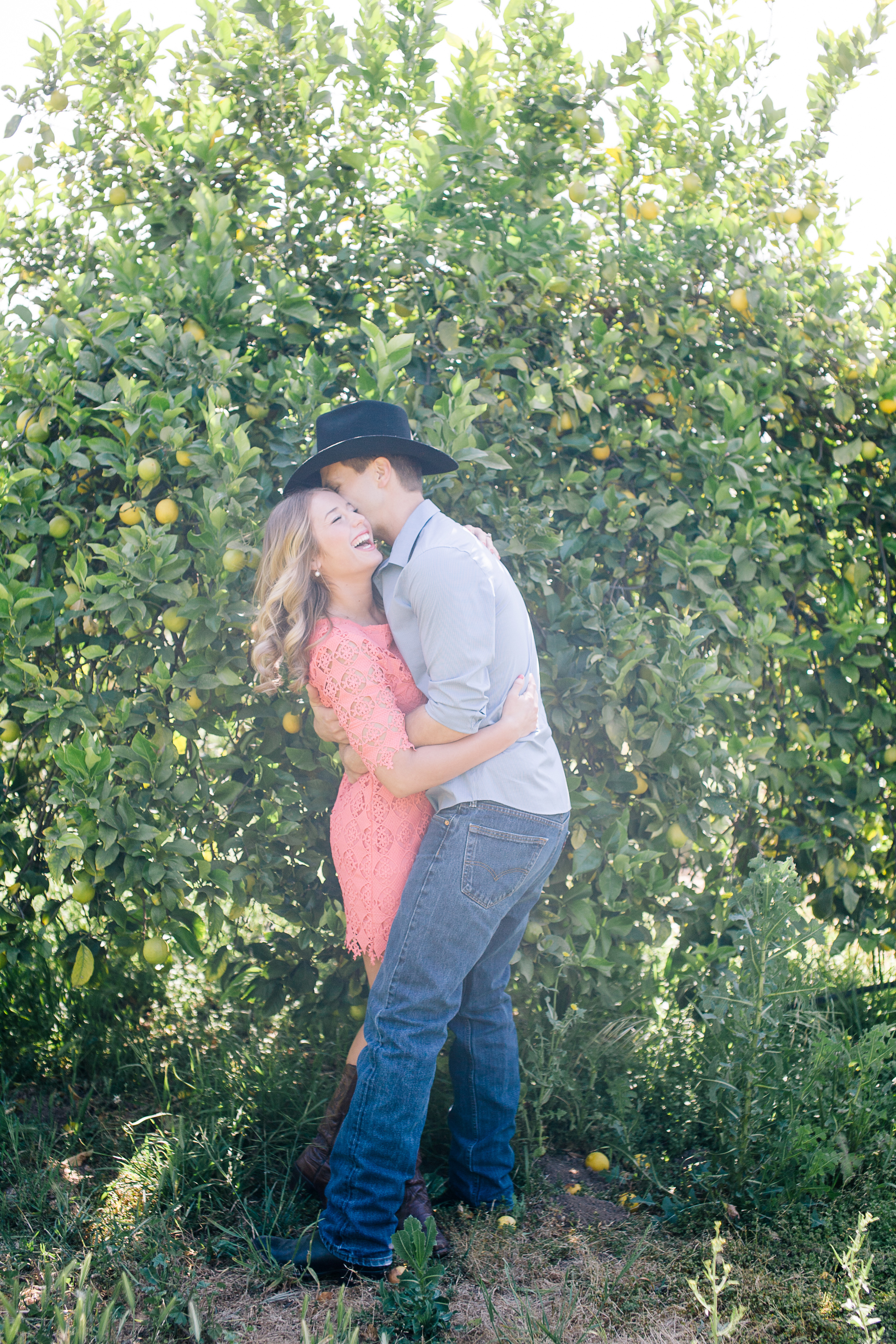 Brittany & Kyle Engaged-111.jpg