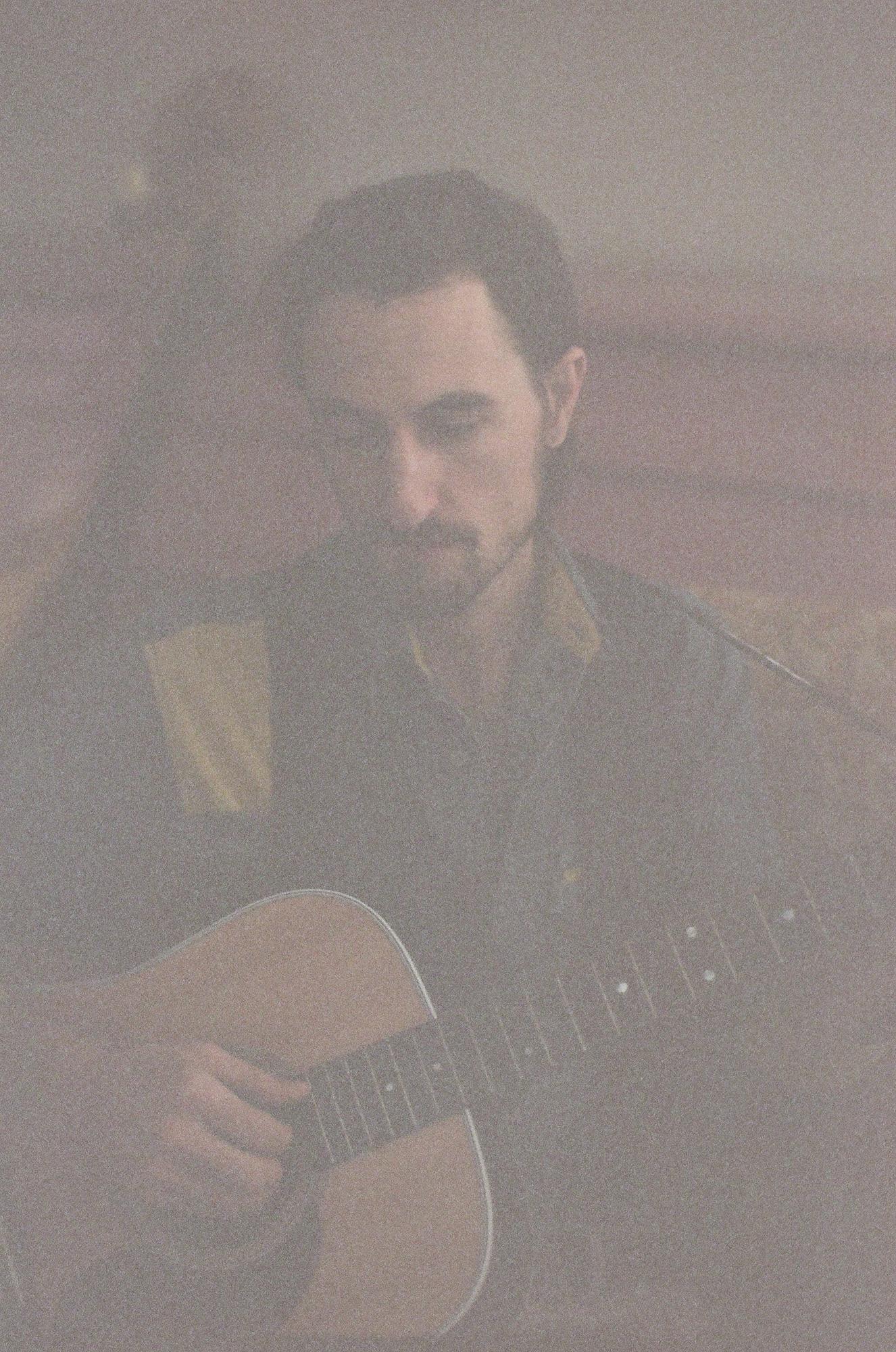 natalie_watson_musician_headshots_er_103.jpg