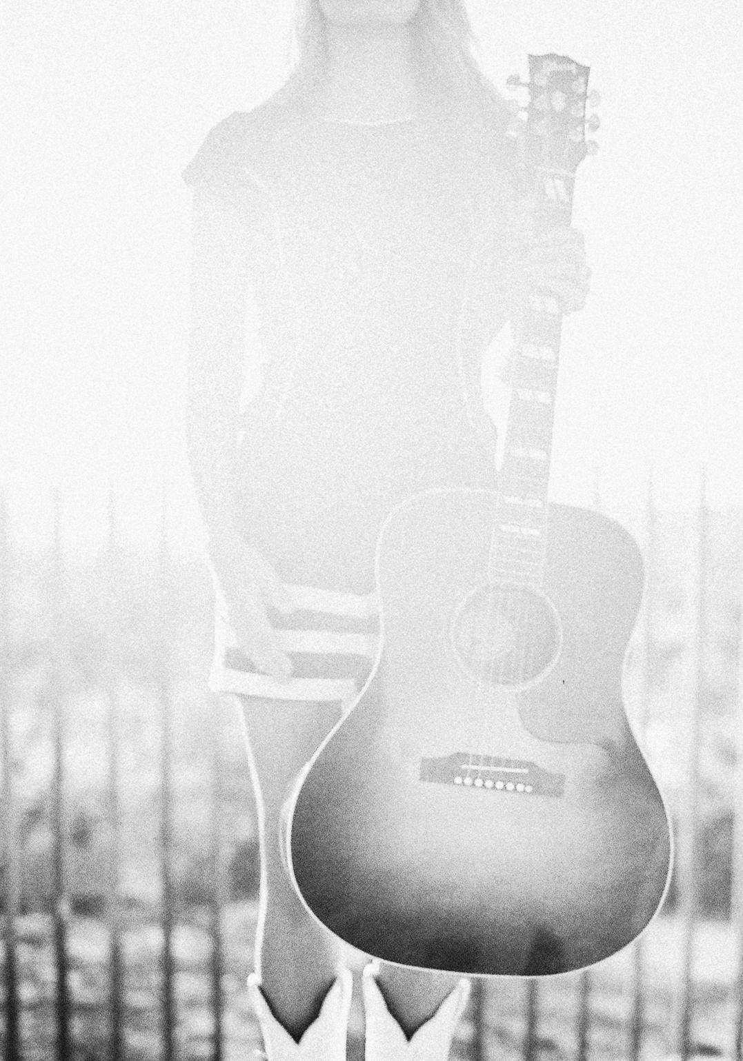 natalie_watson_musician_headshots_er_102.jpg