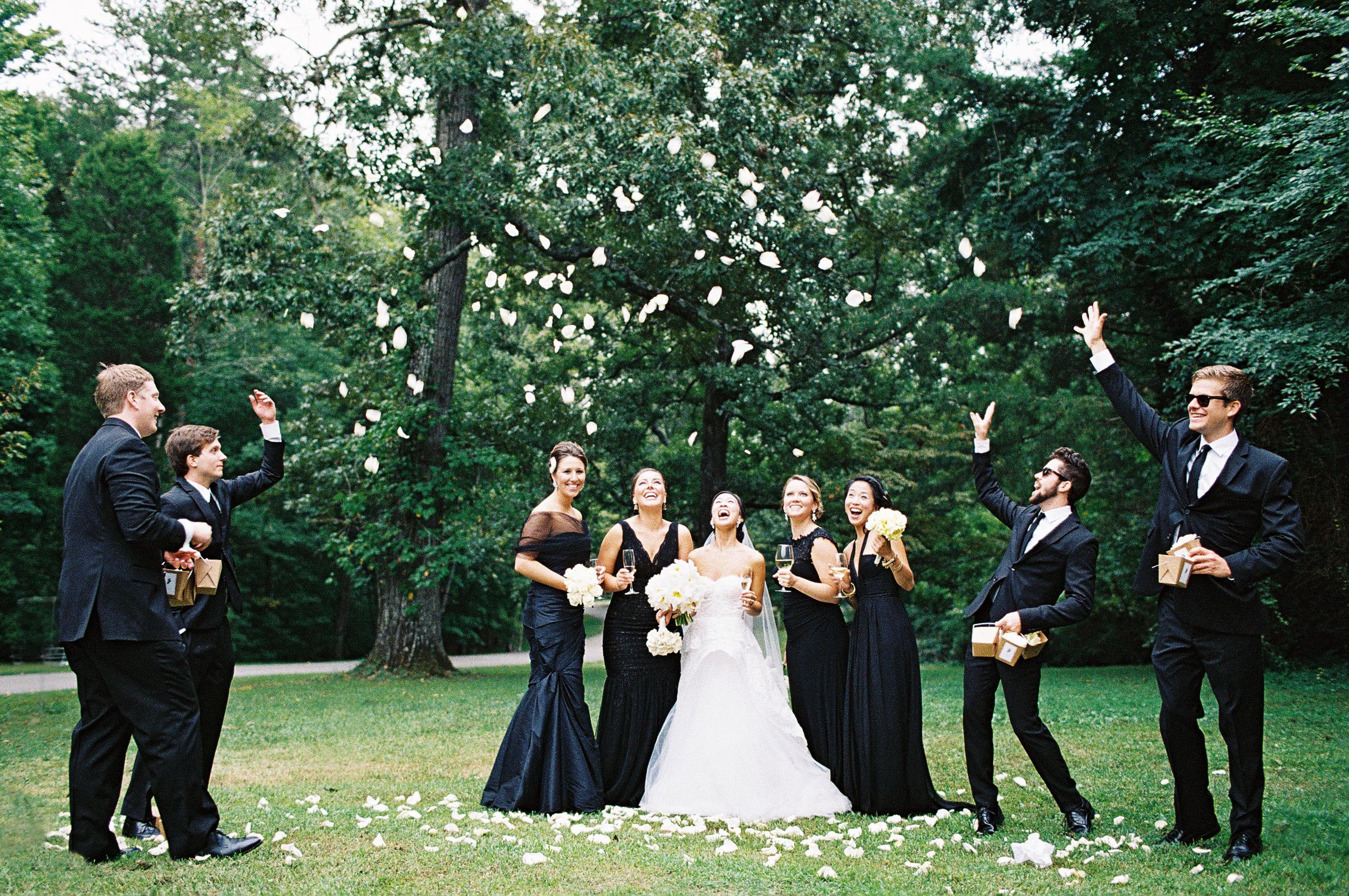 natalie_watson_weddings_1008.jpg