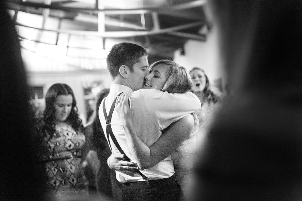 natalie_watson_weddings_1029.jpeg