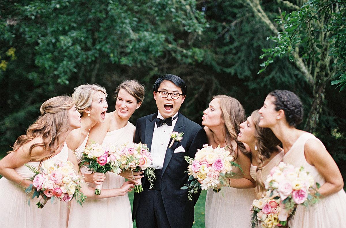 natalie_watson_weddings_1072.jpg