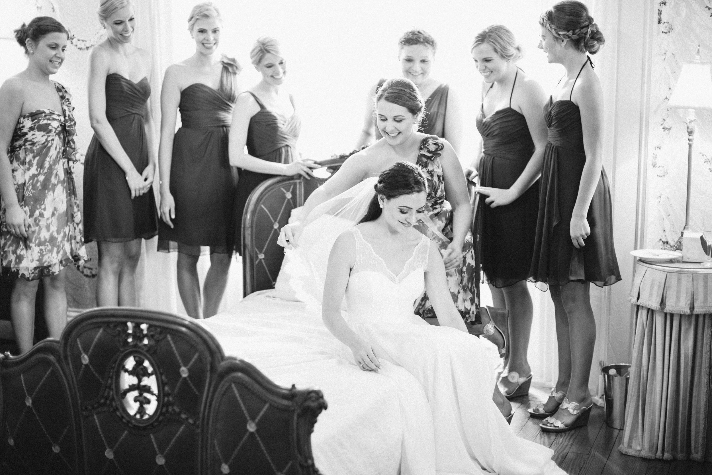 natalie_watson_weddings_1083.jpg