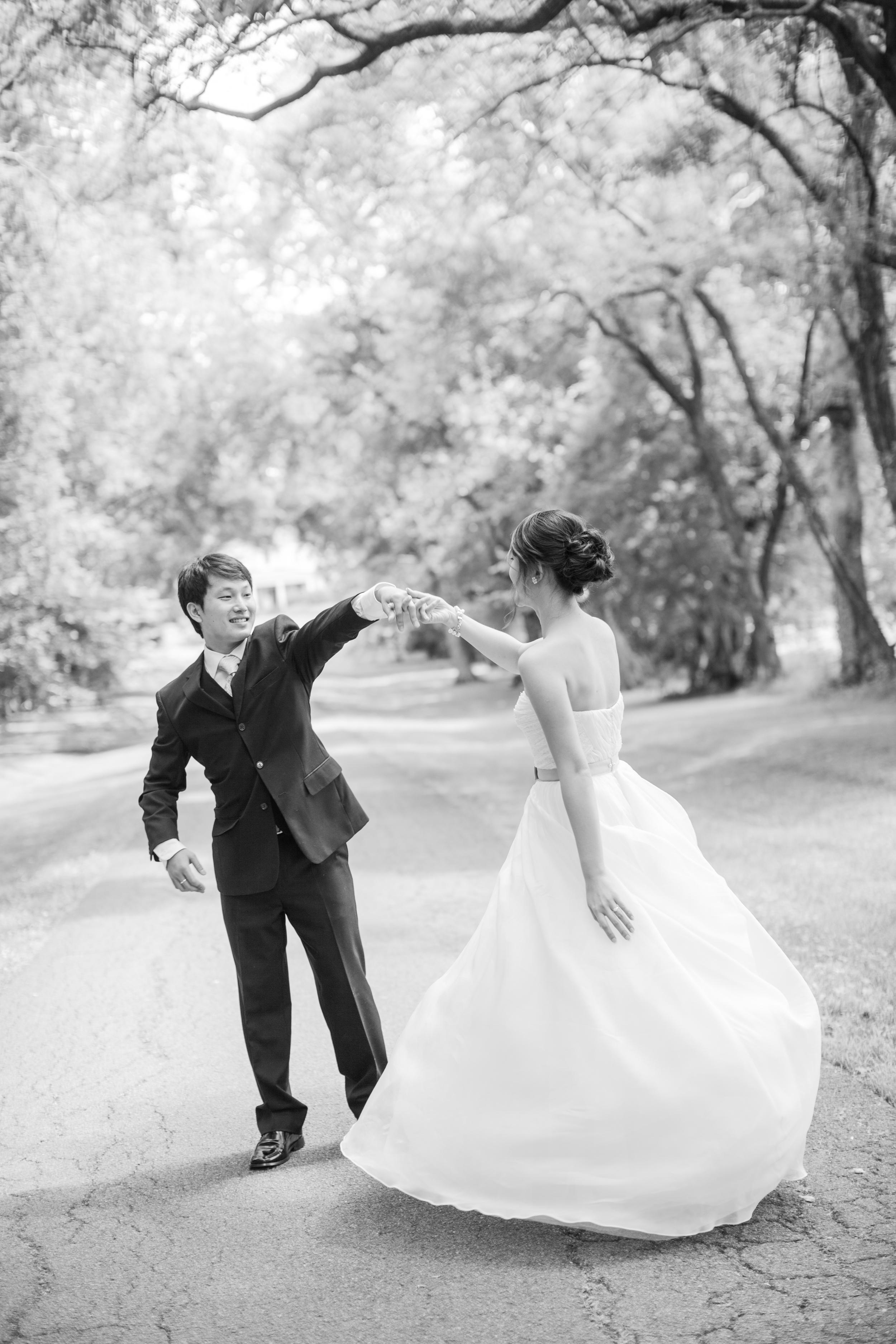 natalie_watson_weddings_1056.jpg