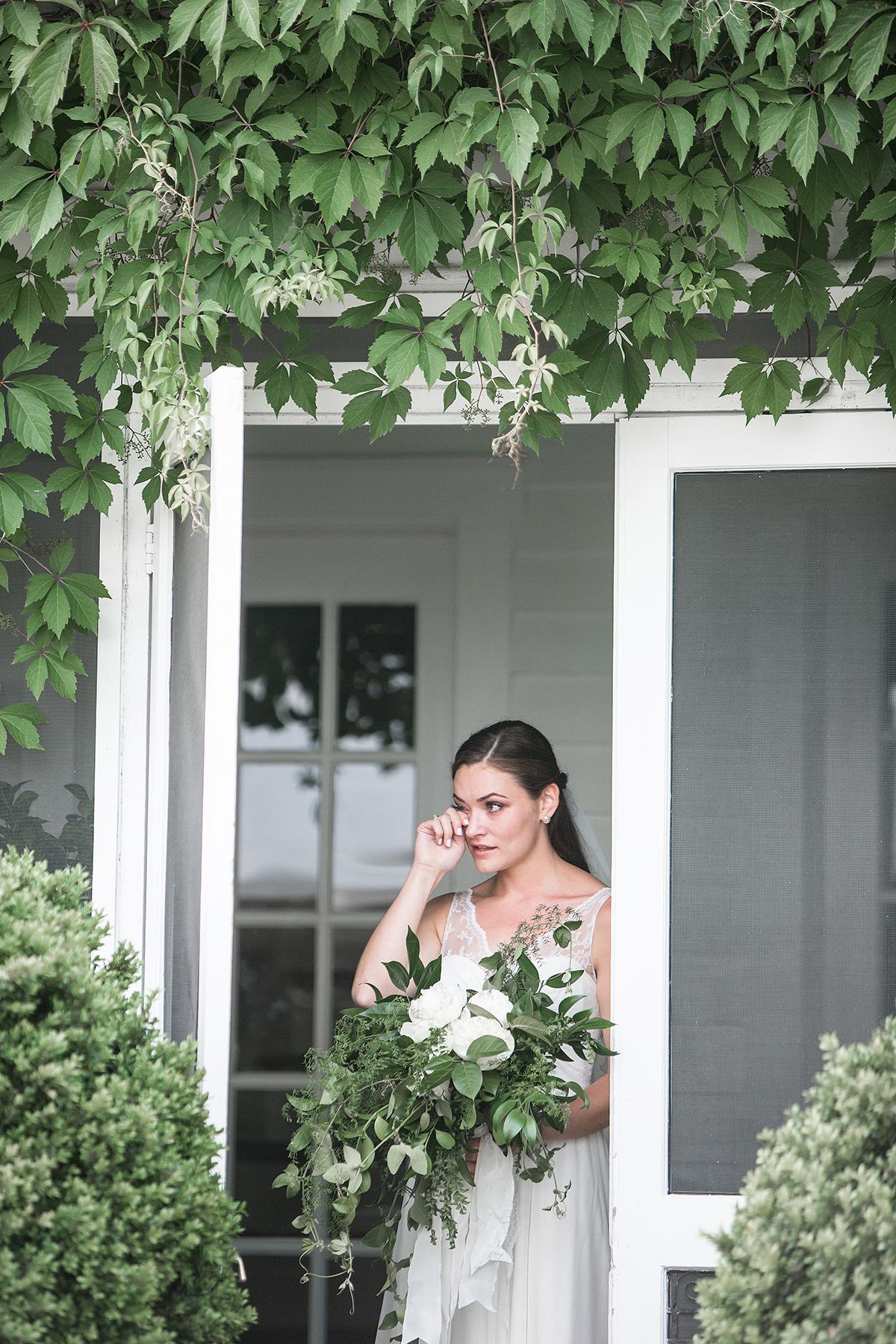 natalie_watson_weddings_1084.jpg