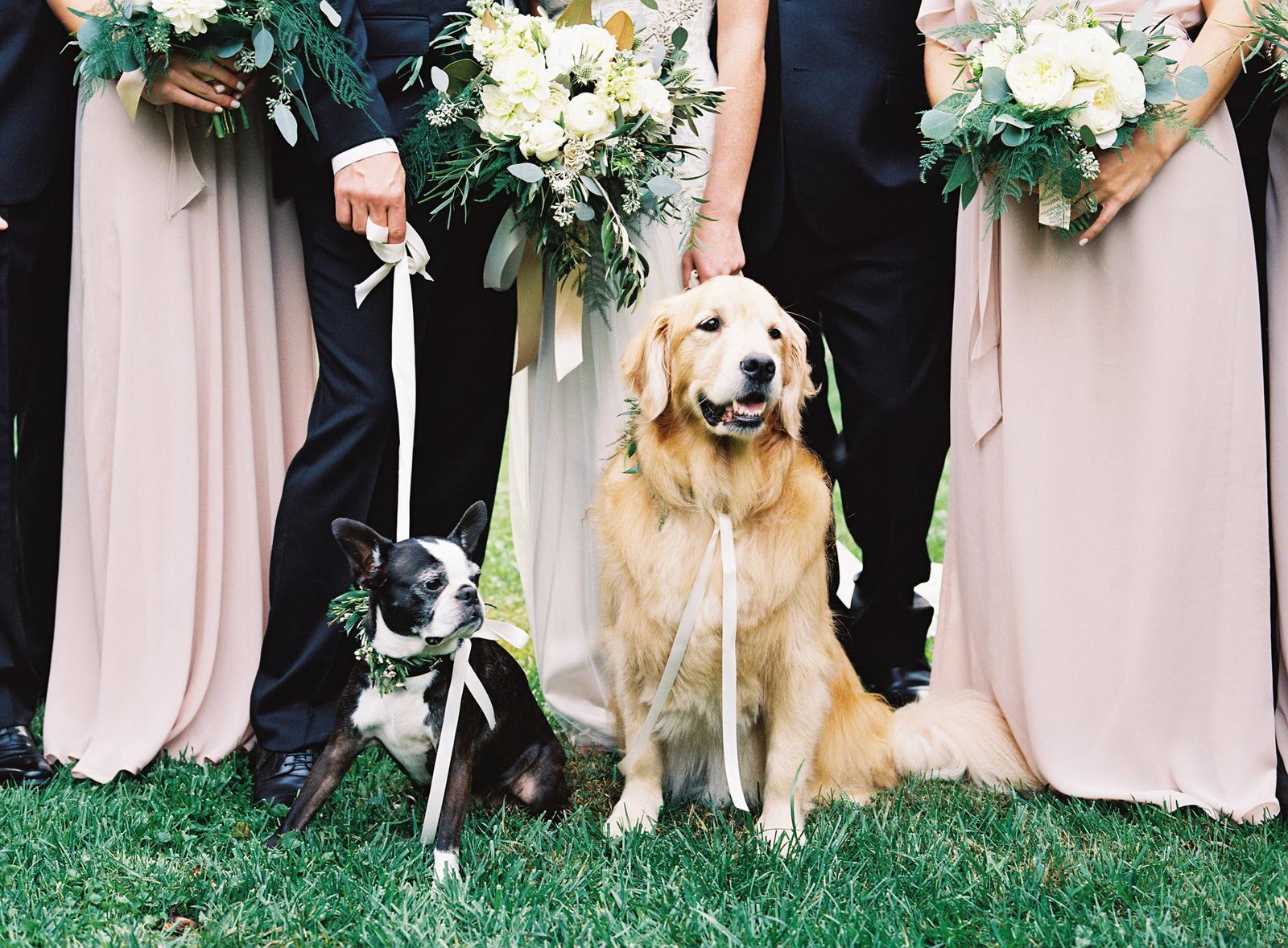 old_edwards_inn_wedding_Natalie_watson_photography_057.jpg
