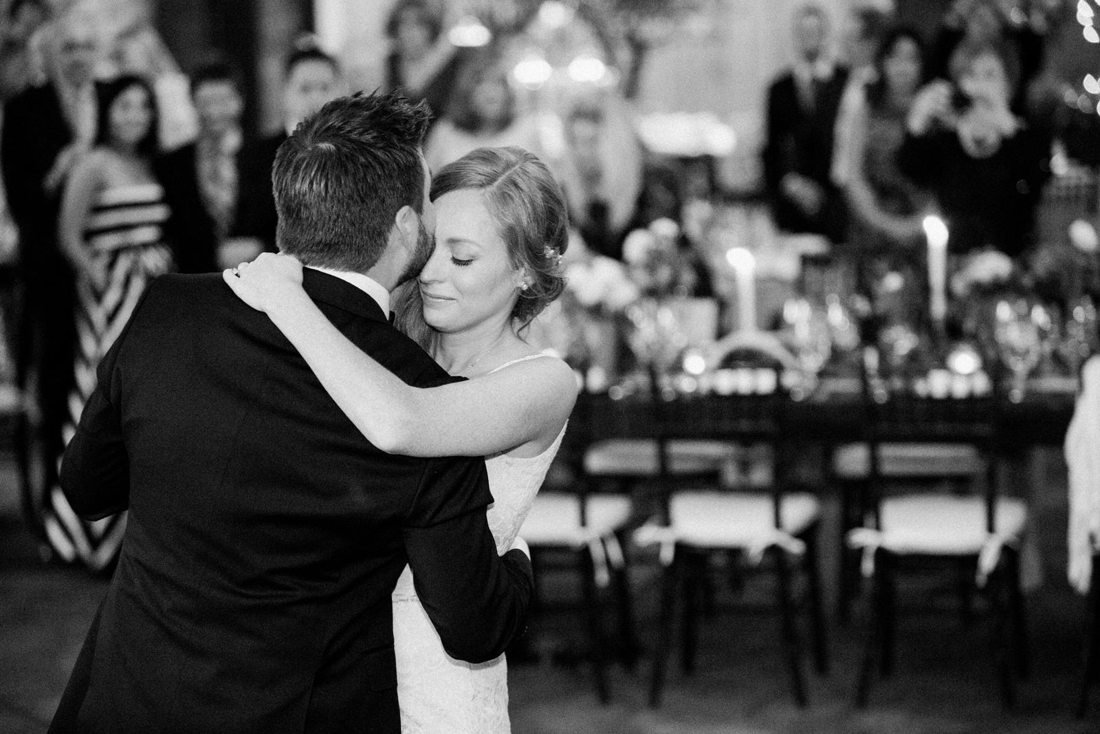 old_edwards_inn_wedding_Natalie_watson_photography_085.jpg