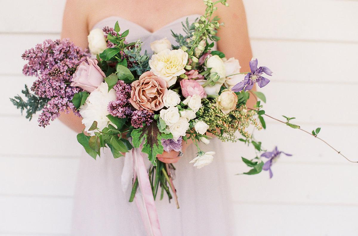 natalie_watson_blackberryfarm_wedding_larkine002.jpg