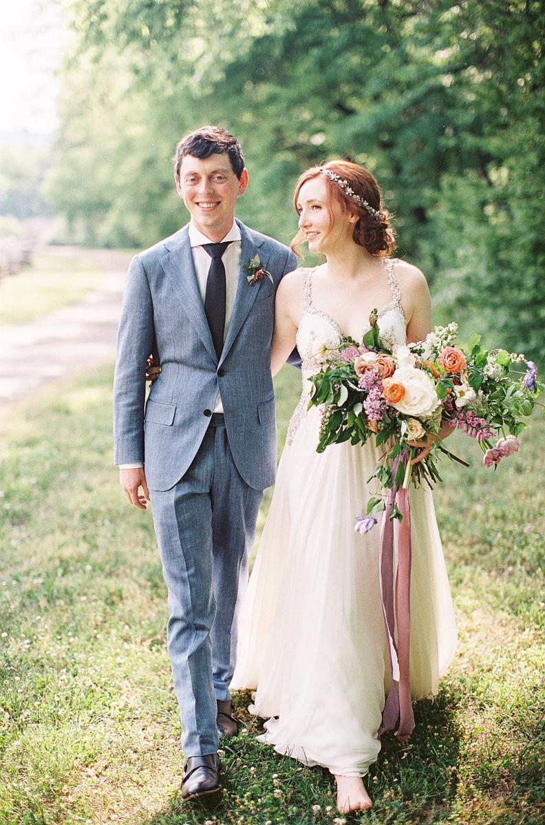 natalie_watson_blackberryfarm_wedding_larkine001.jpg