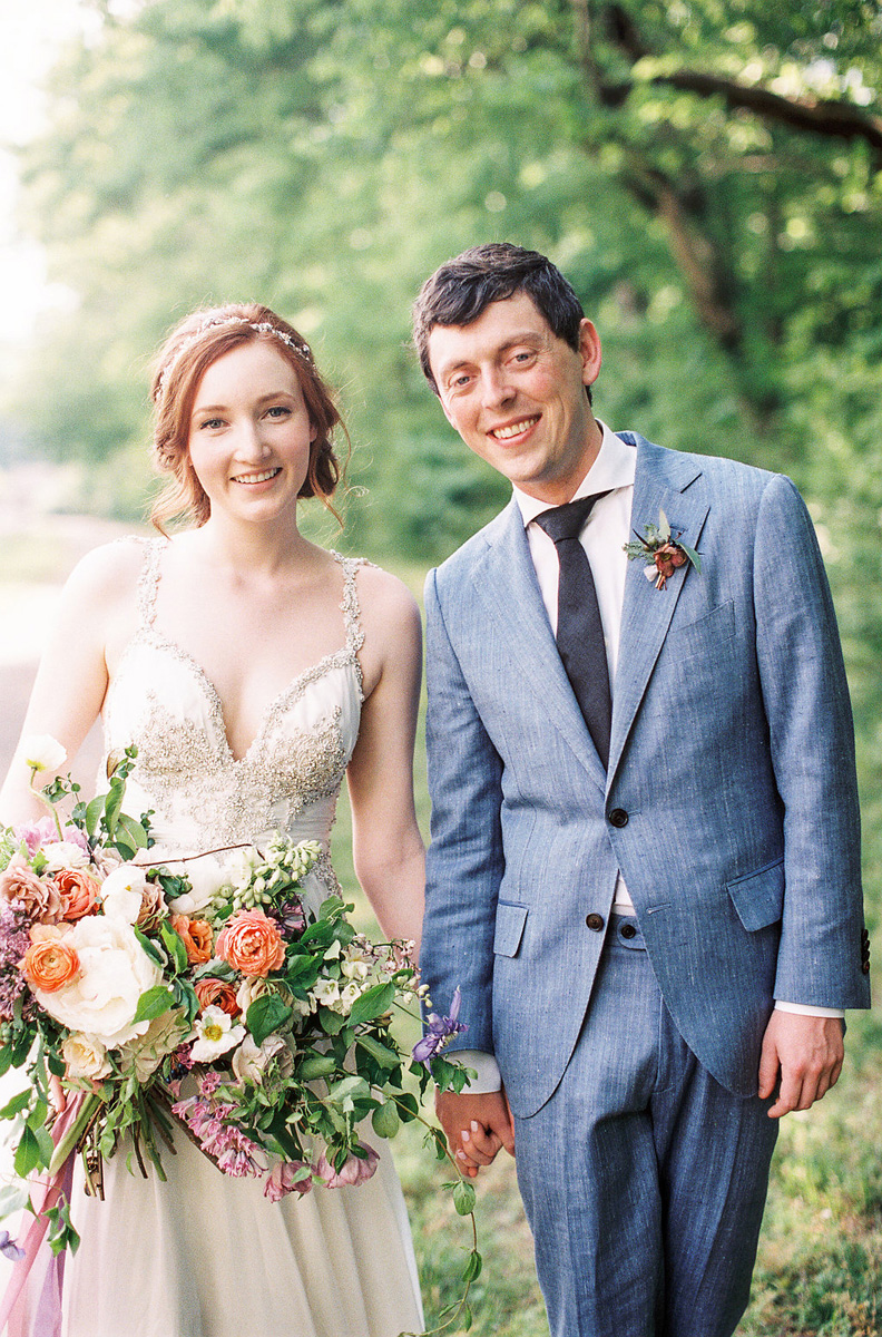 natalie_watson_blackberryfarm_wedding_larkine003.jpg