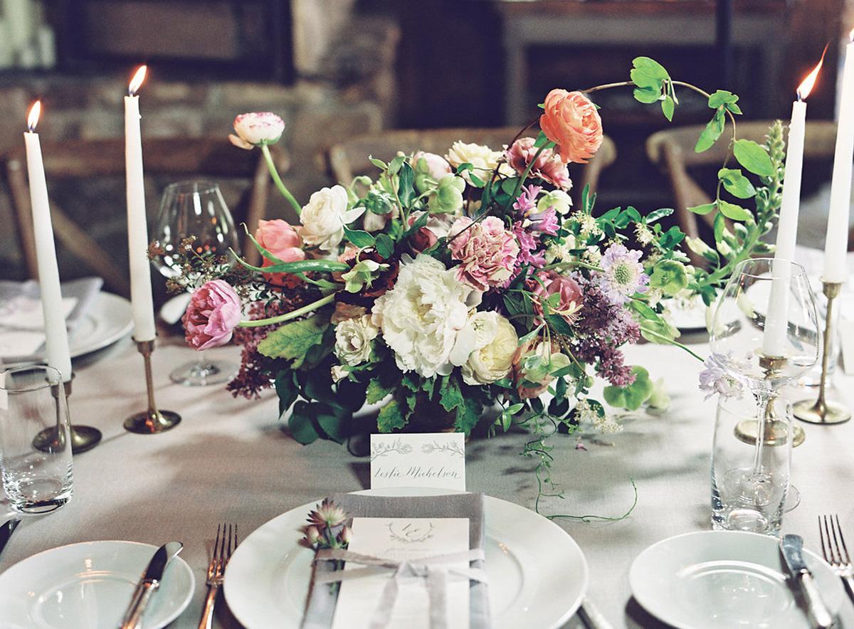 natalie_watson_blackberryfarm_wedding_larkine006.jpg