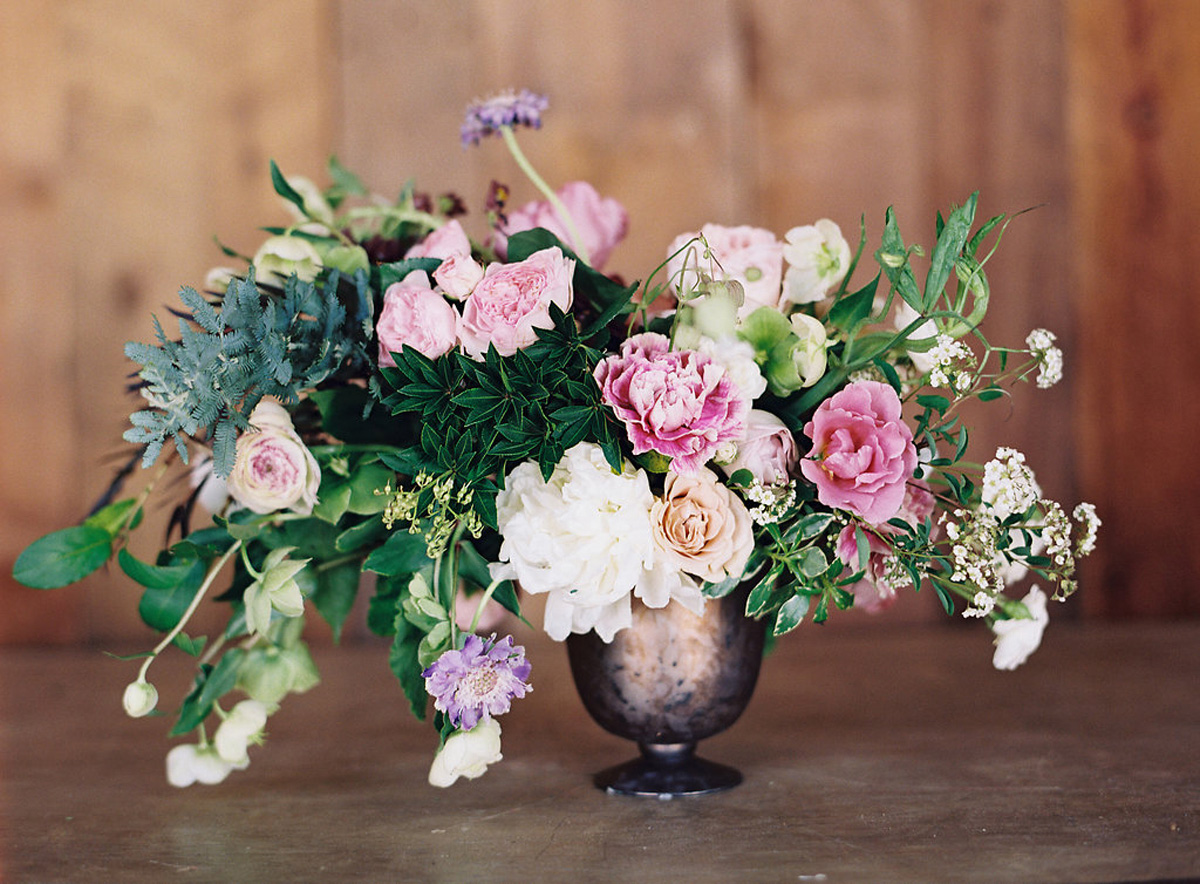 natalie_watson_blackberryfarm_wedding_larkine007.jpg