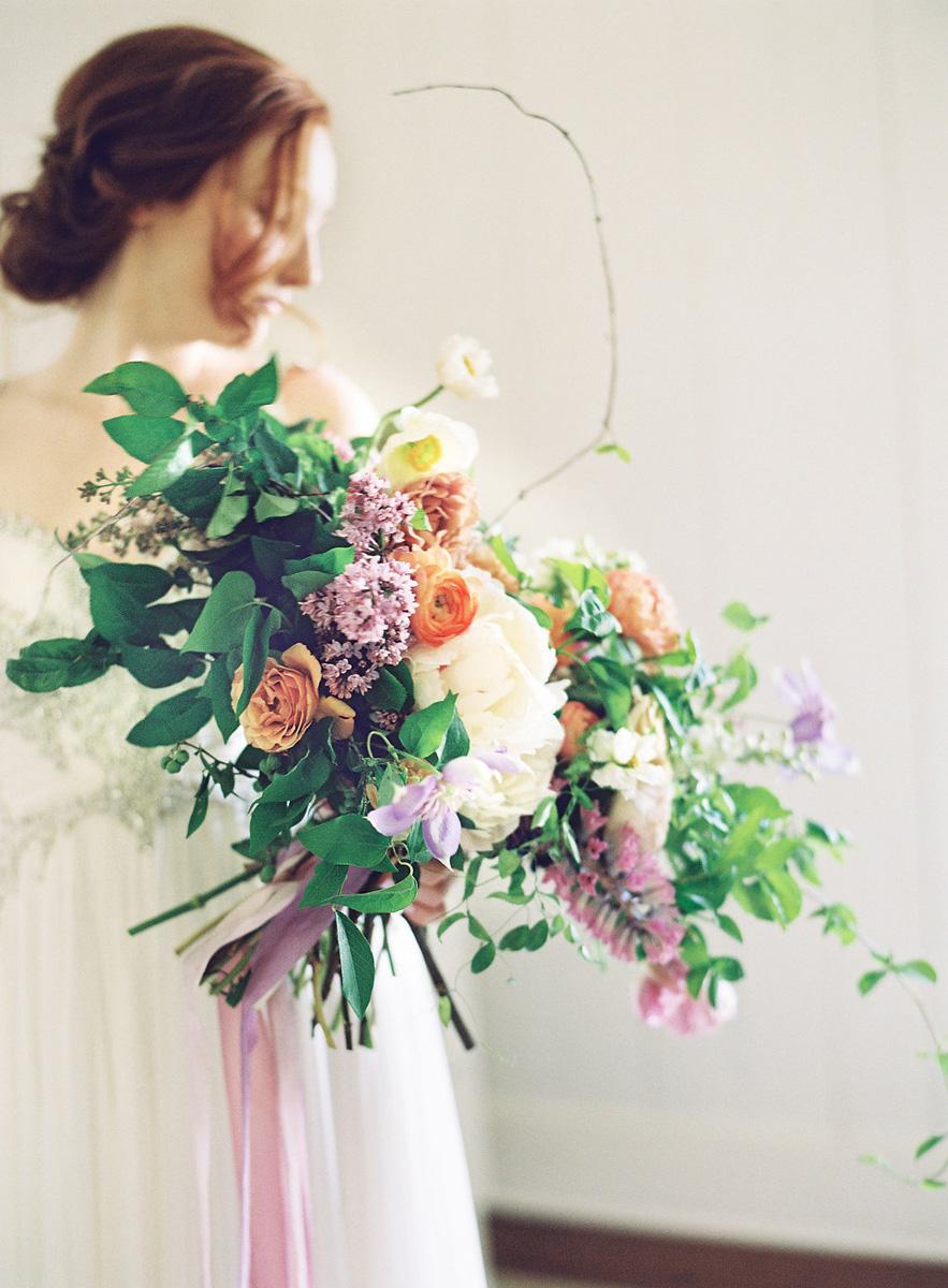 natalie_watson_blackberryfarm_wedding_larkine010.jpg