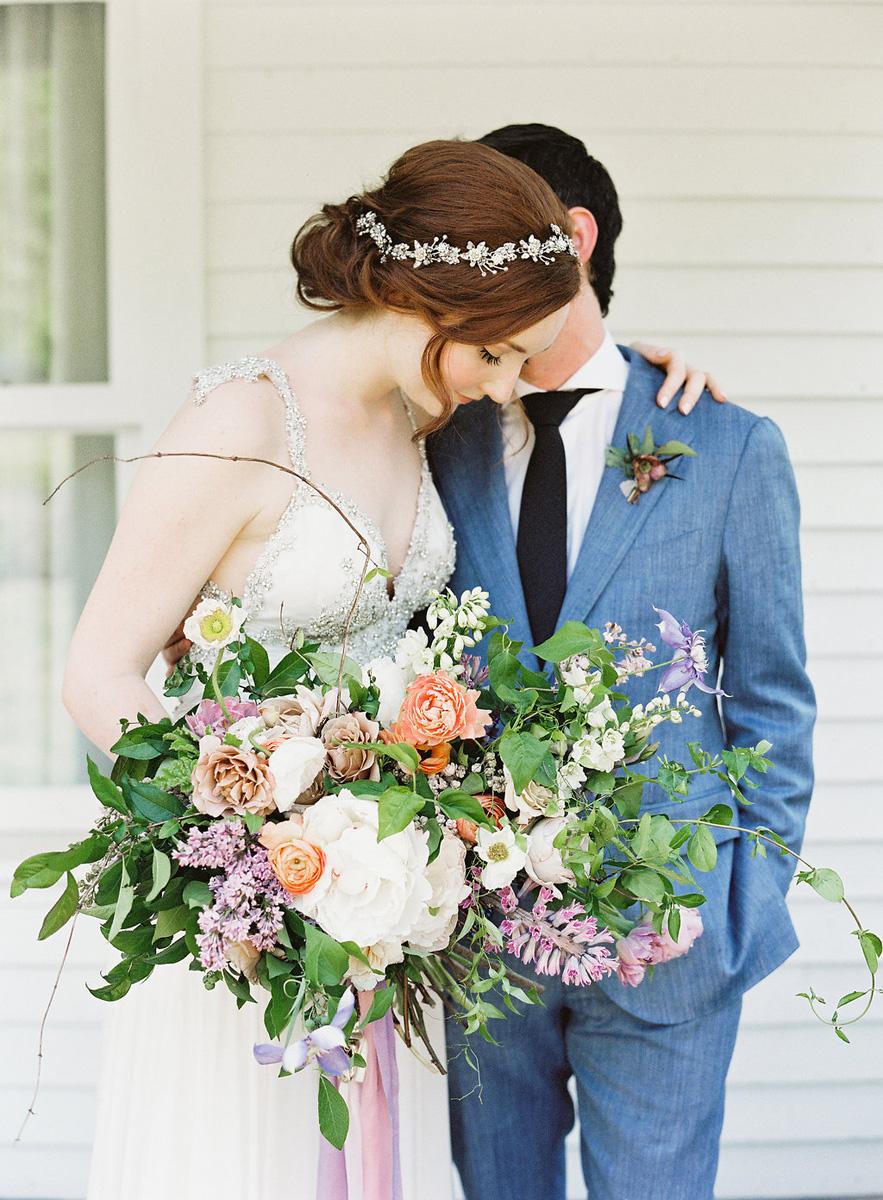 natalie_watson_blackberryfarm_wedding_larkine012.jpg