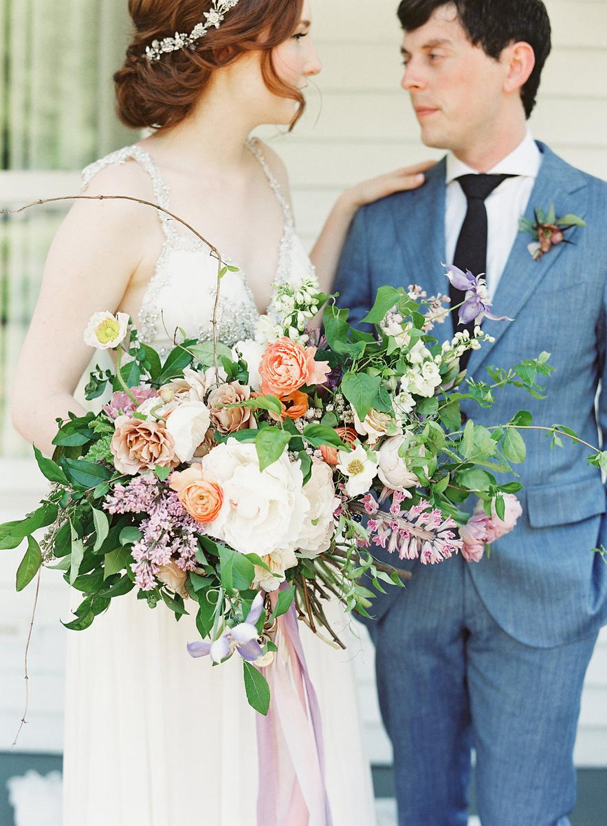 natalie_watson_blackberryfarm_wedding_larkine013.jpg