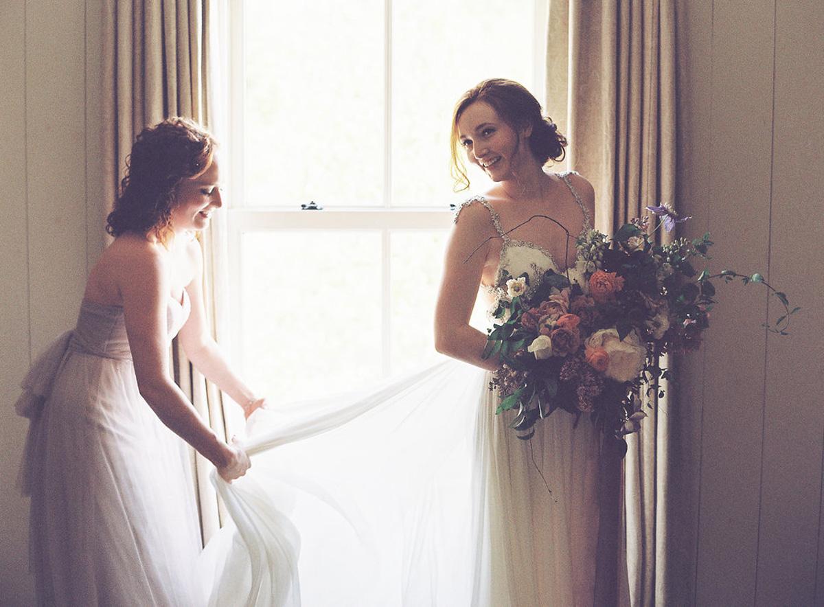 natalie_watson_blackberryfarm_wedding_larkine015.jpg