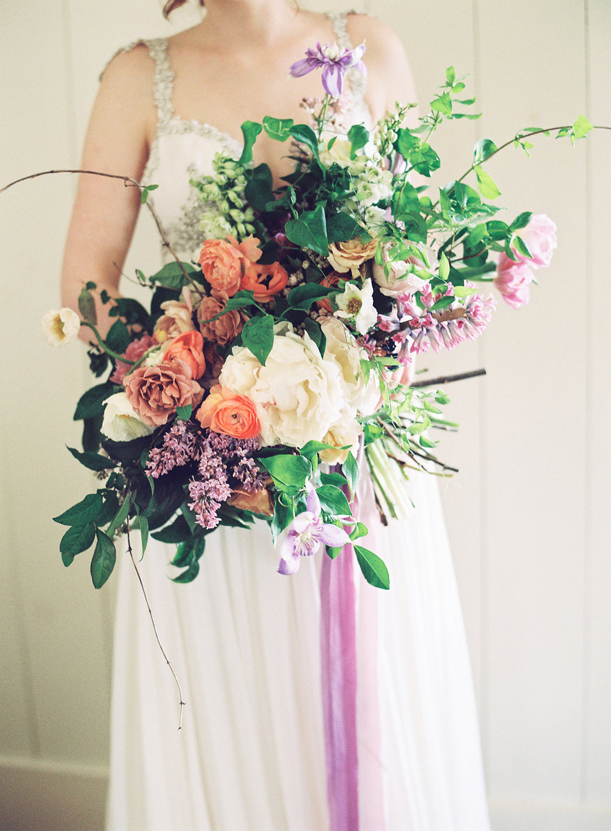 natalie_watson_blackberryfarm_wedding_larkine016.jpg
