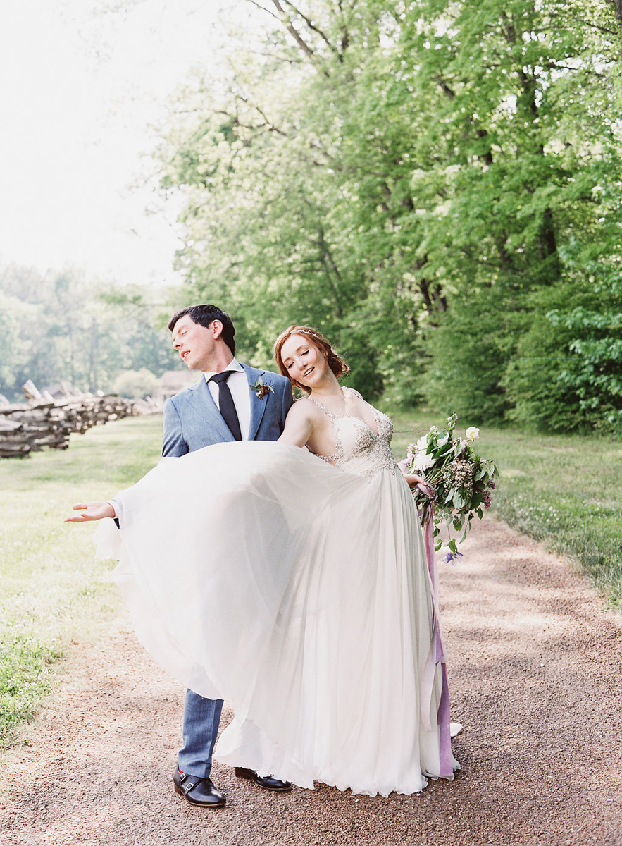 natalie_watson_blackberryfarm_wedding_larkine017.jpg