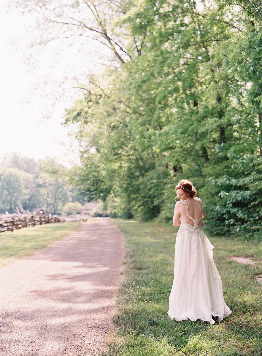 natalie_watson_blackberryfarm_wedding_larkine018.jpg