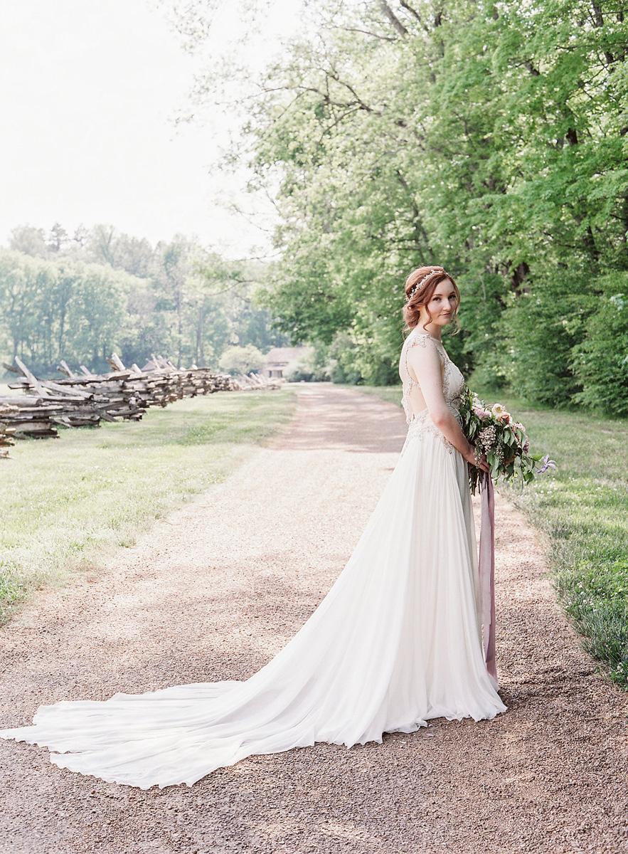 natalie_watson_blackberryfarm_wedding_larkine019.jpg