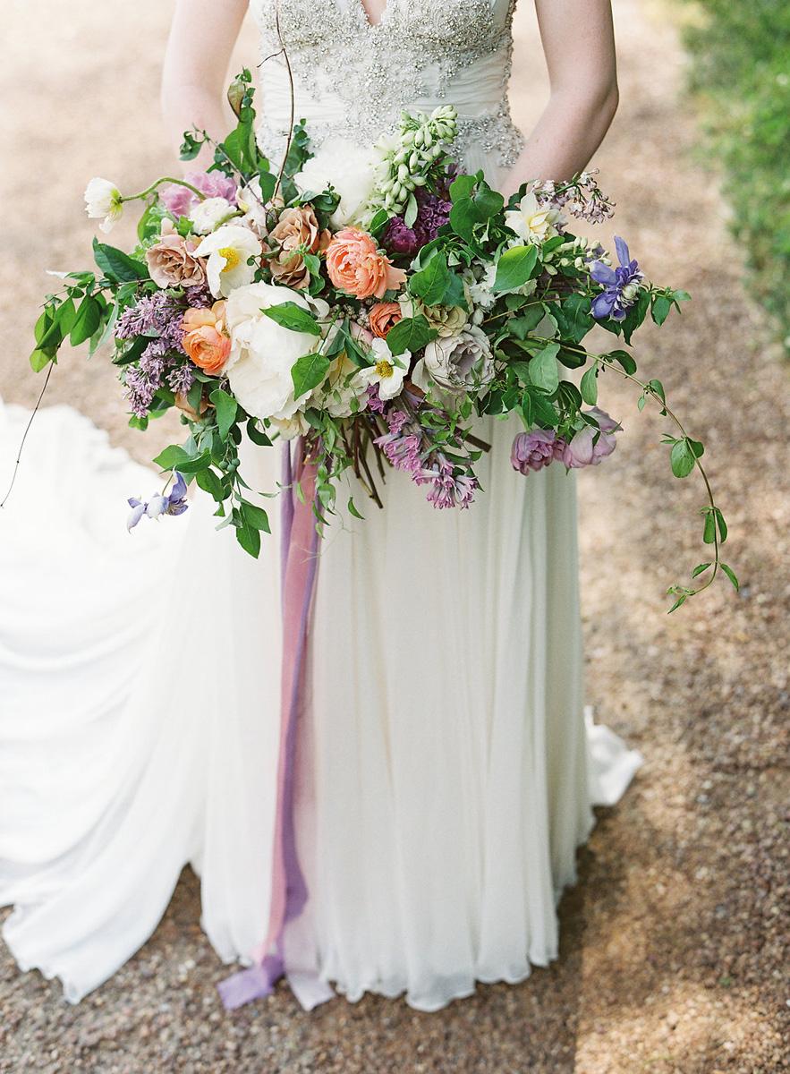 natalie_watson_blackberryfarm_wedding_larkine020.jpg