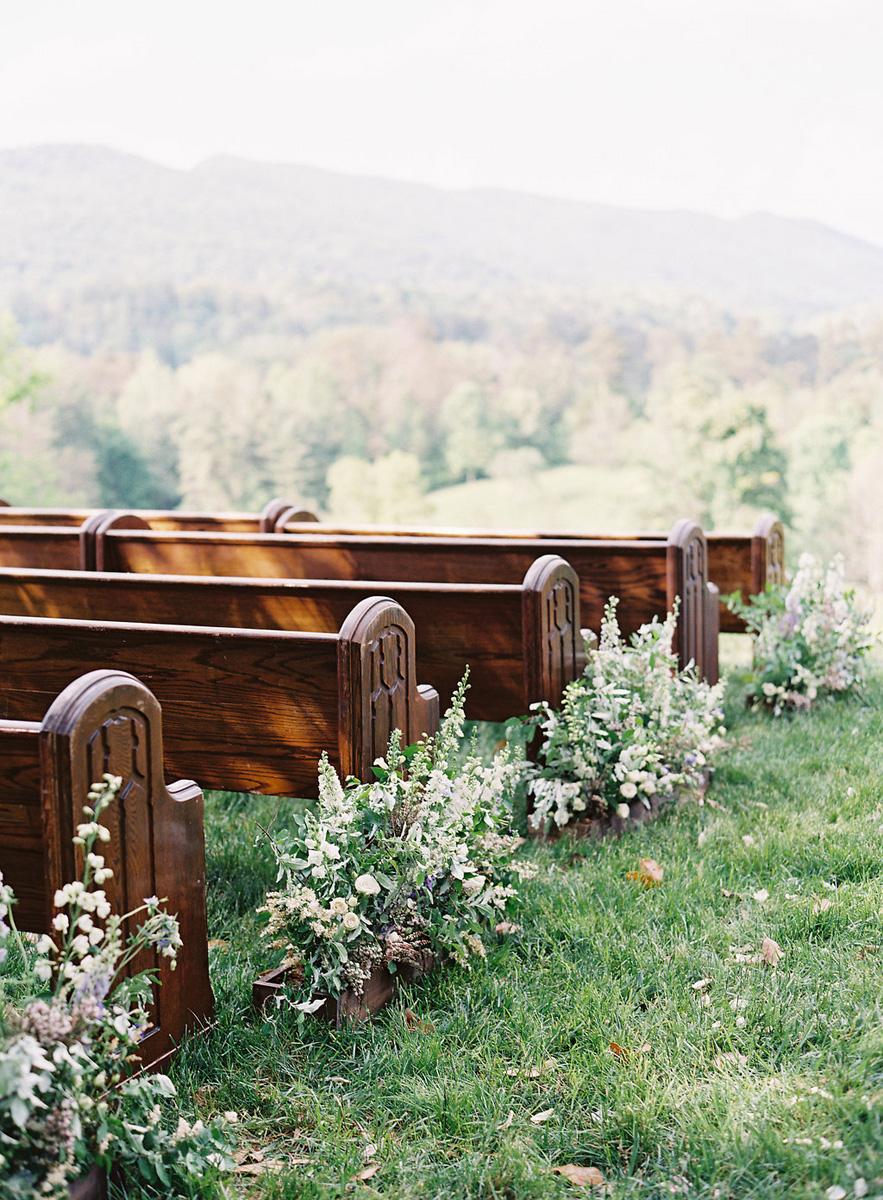 natalie_watson_blackberryfarm_wedding_larkine026.jpg
