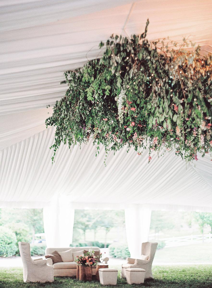 natalie_watson_blackberryfarm_wedding_larkine027.jpg