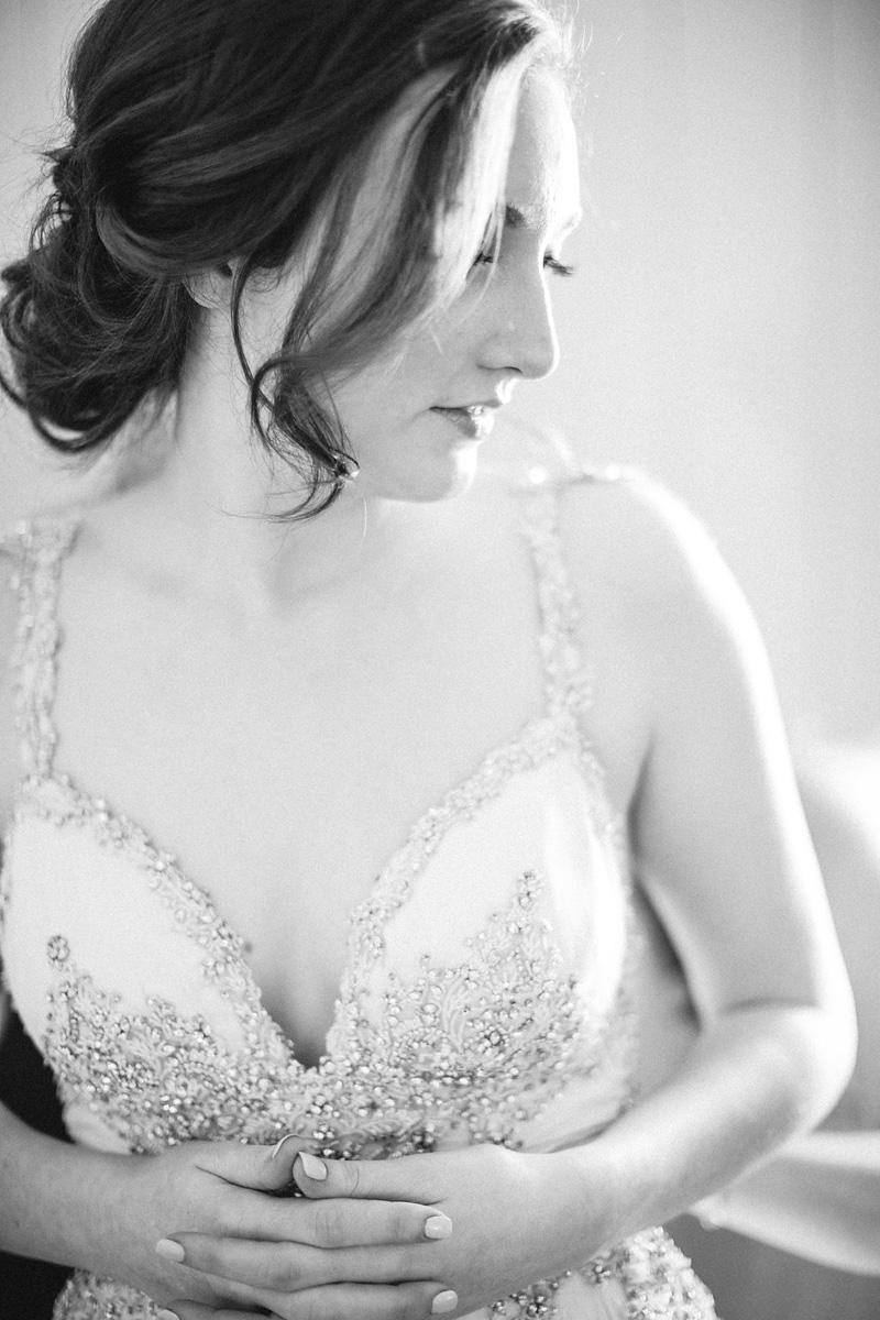 natalie_watson_blackberryfarm_wedding_larkine029.jpg