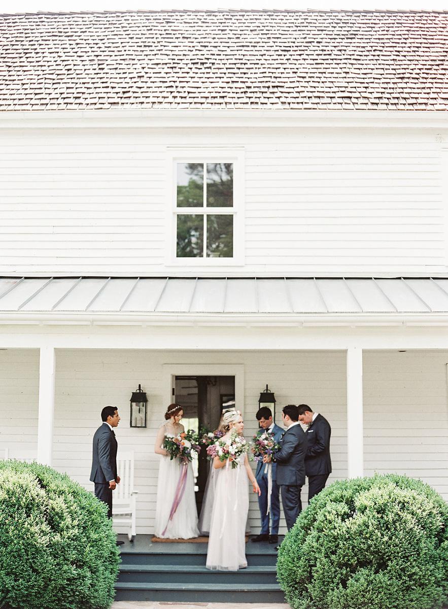 natalie_watson_blackberryfarm_wedding_larkine028.jpg