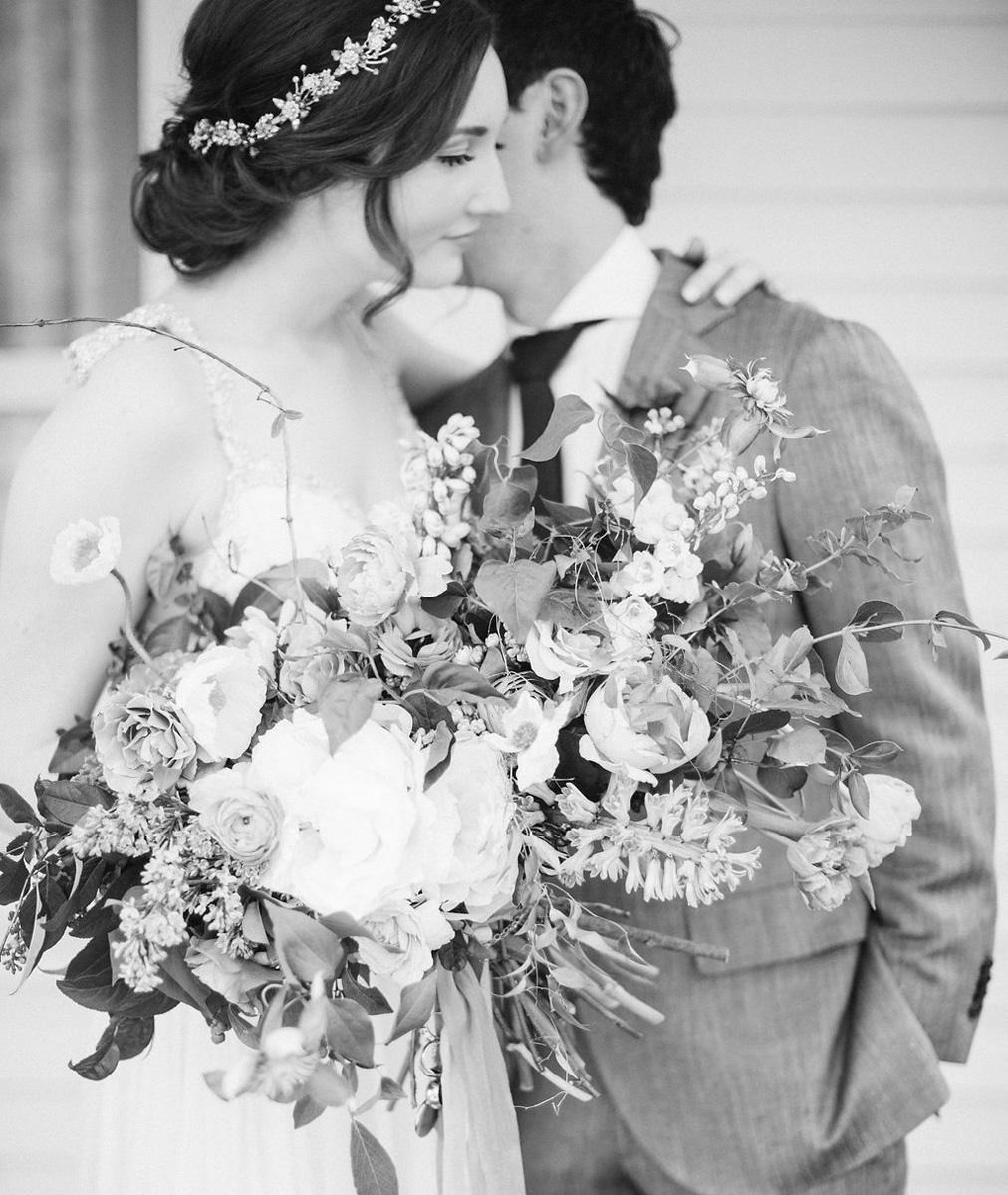 natalie_watson_blackberryfarm_wedding_larkine031.jpg