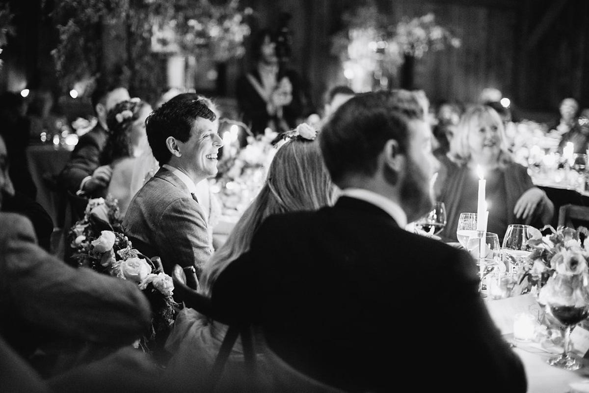 natalie_watson_blackberryfarm_wedding_larkine033.jpg