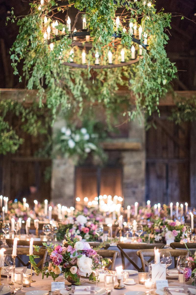 natalie_watson_blackberryfarm_wedding_larkine032.jpg